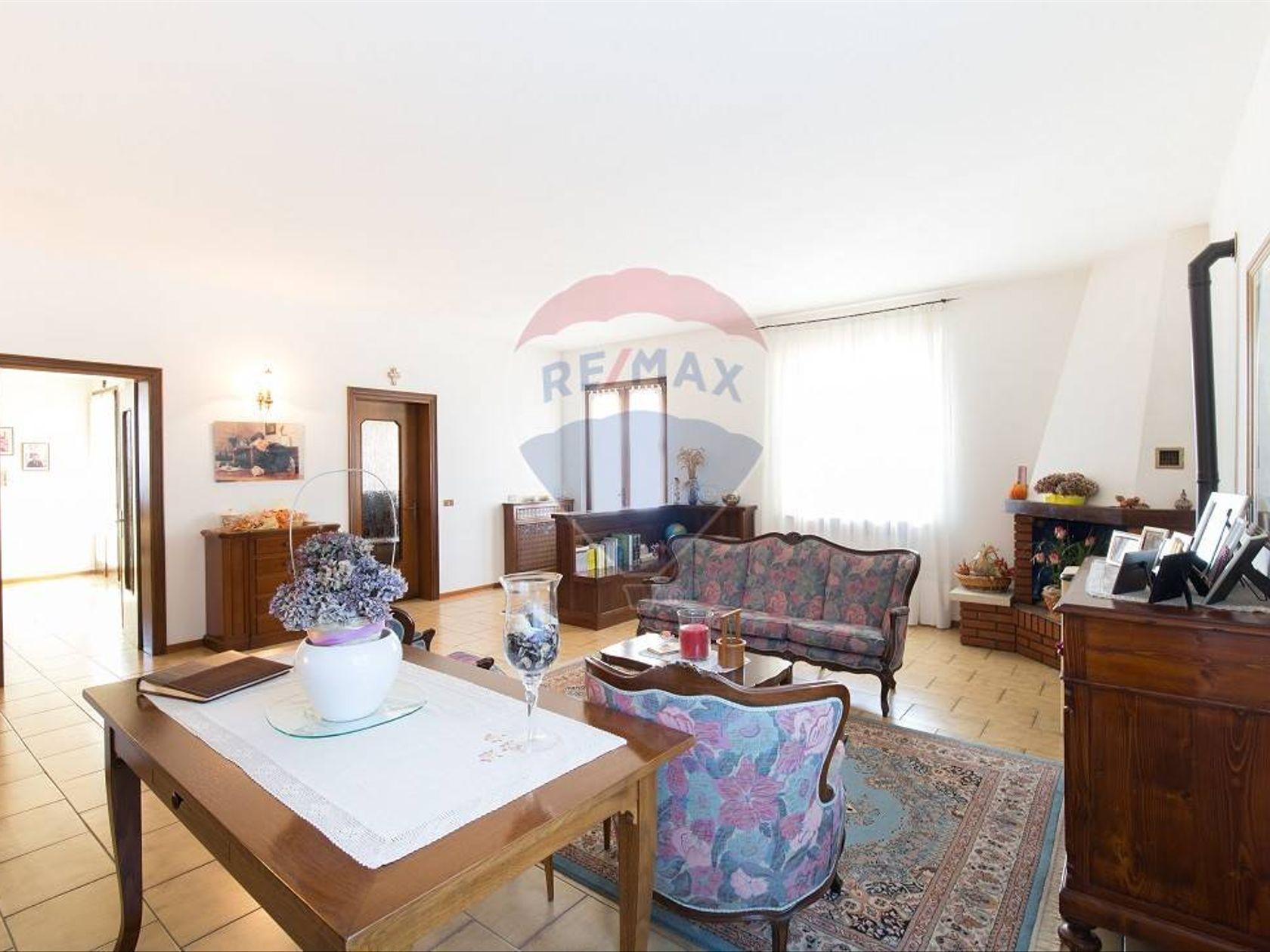 Casa Indipendente Ronco all'Adige, VR Vendita - Foto 13