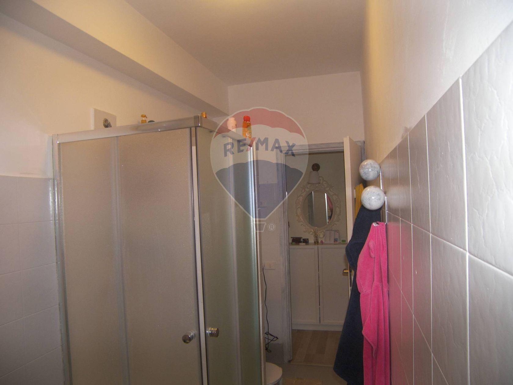 Appartamento Santa Marinella, RM Vendita - Foto 7