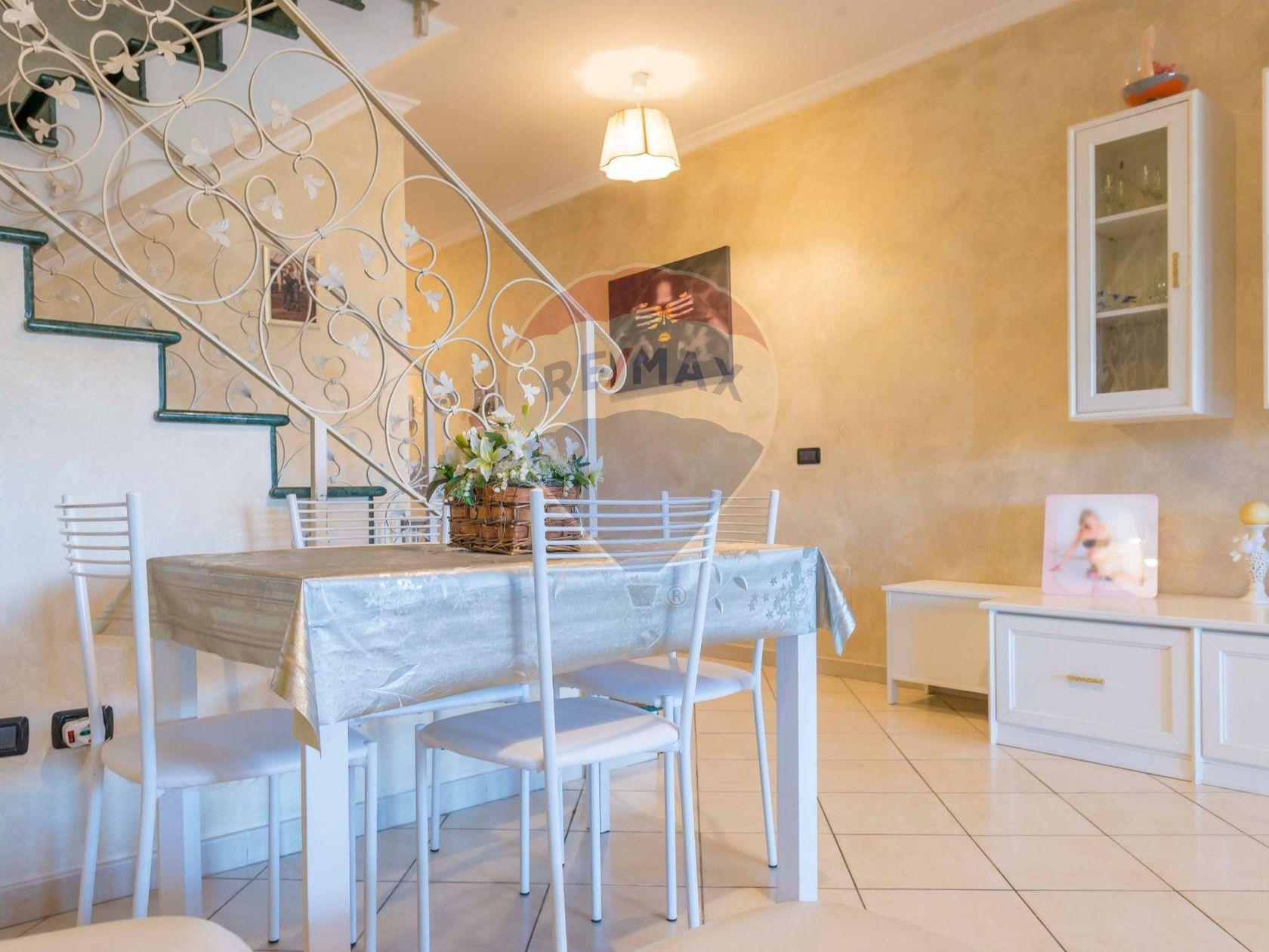 Villa a schiera Roma - Ponte Di Nona, Roma, RM Vendita - Foto 5