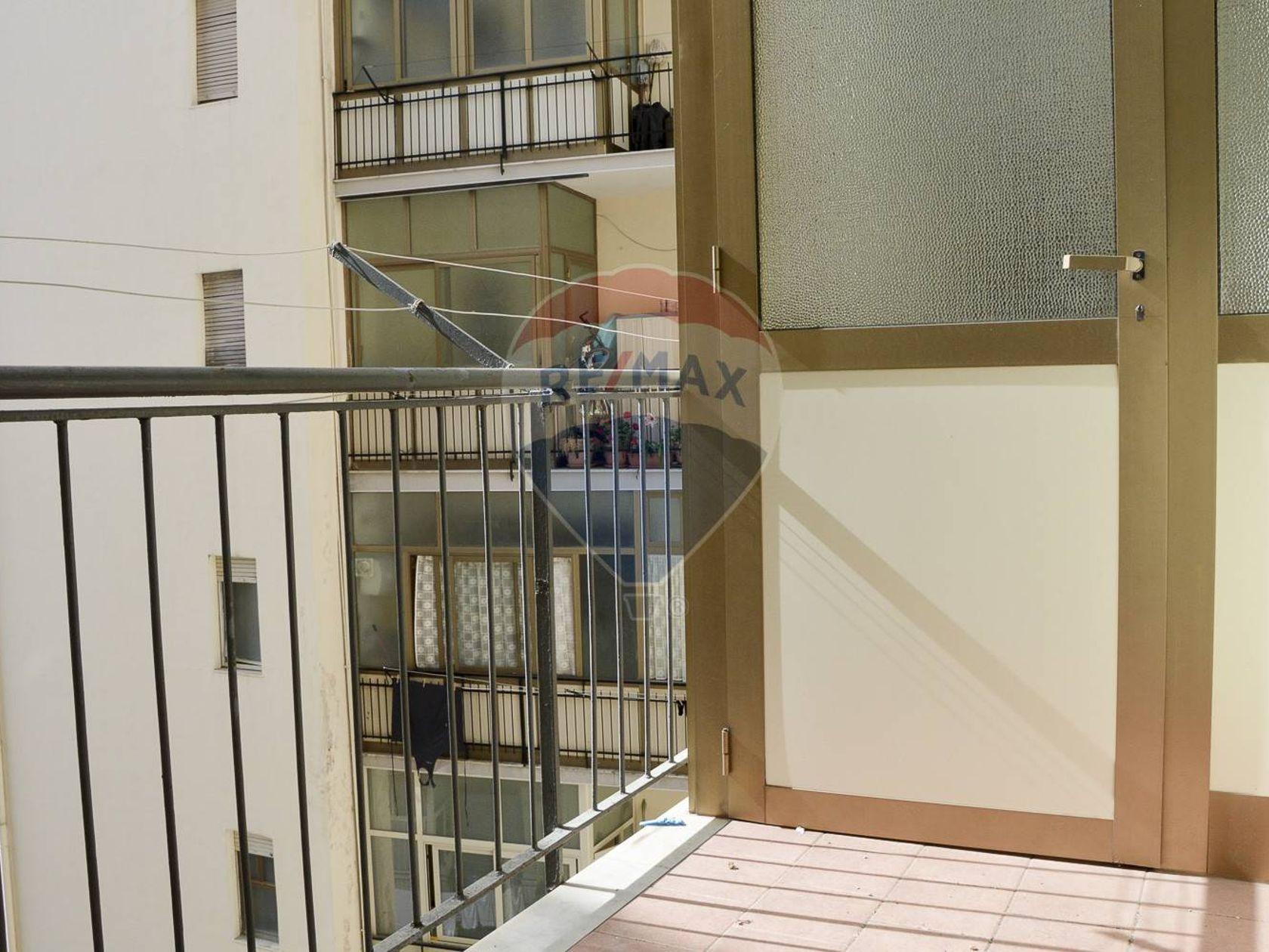 Appartamento Acireale, CT Vendita - Foto 17