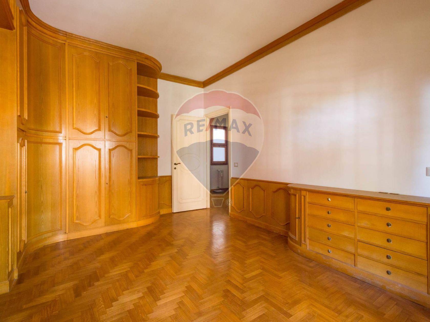 Appartamento Cassia, Roma, RM Vendita - Foto 22