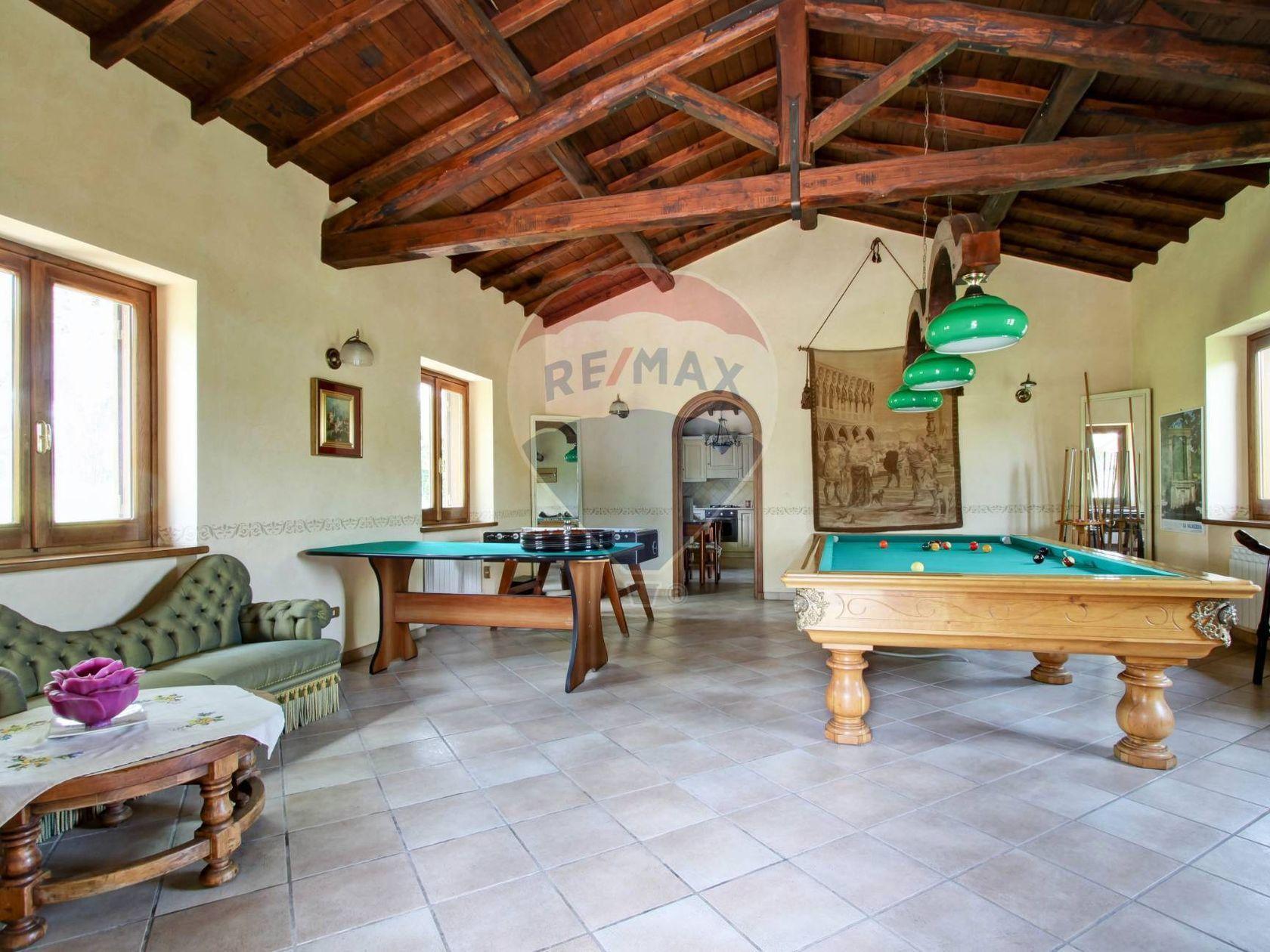 Villa singola Grottaferrata, RM Vendita - Foto 18