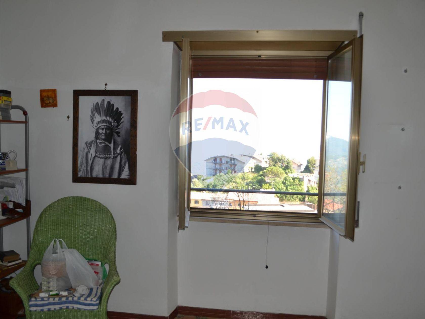 Appartamento San Polo dei Cavalieri, RM Vendita - Foto 9