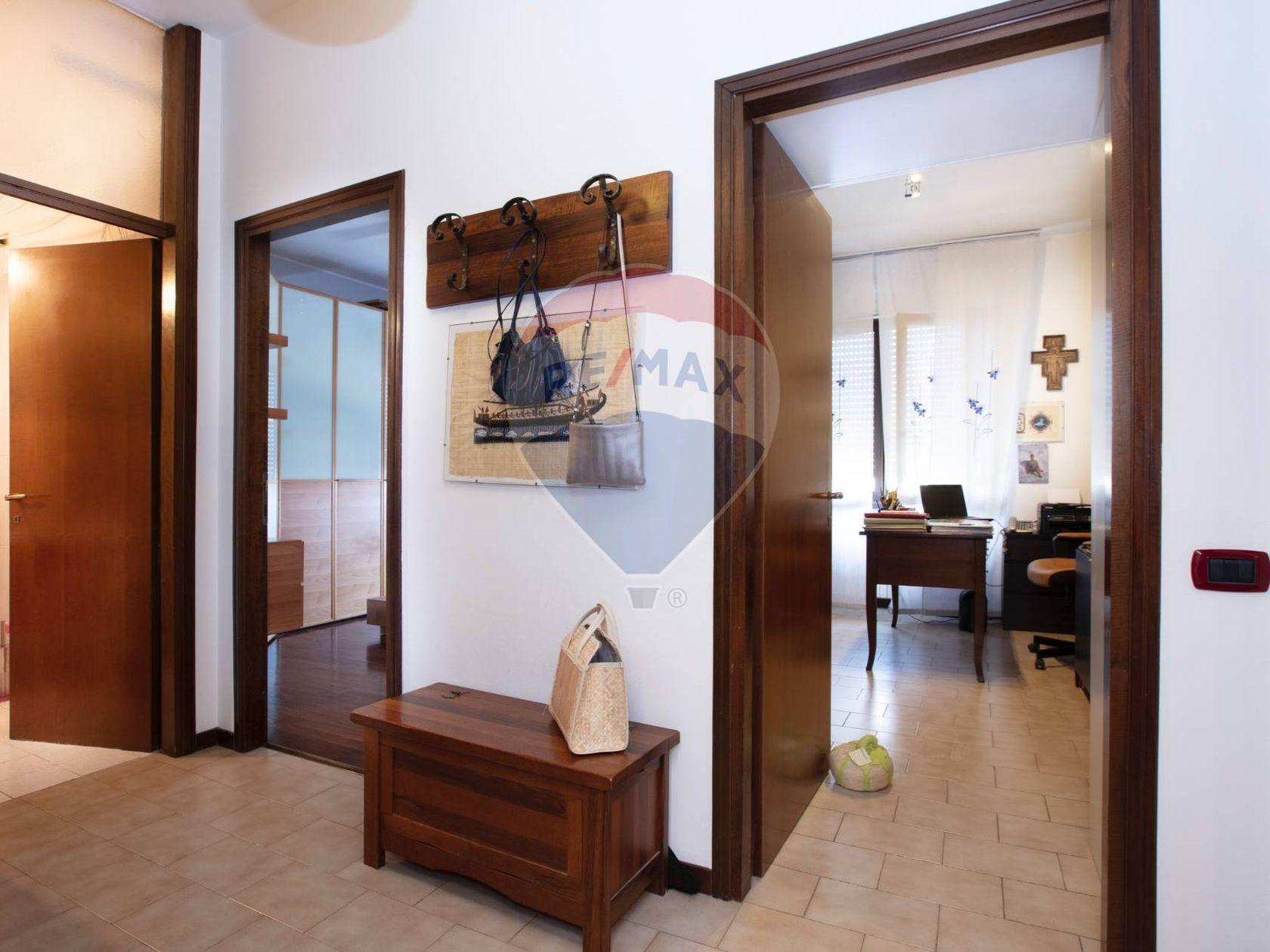 Appartamento Zona San Carlo, Rho, MI Vendita - Foto 22