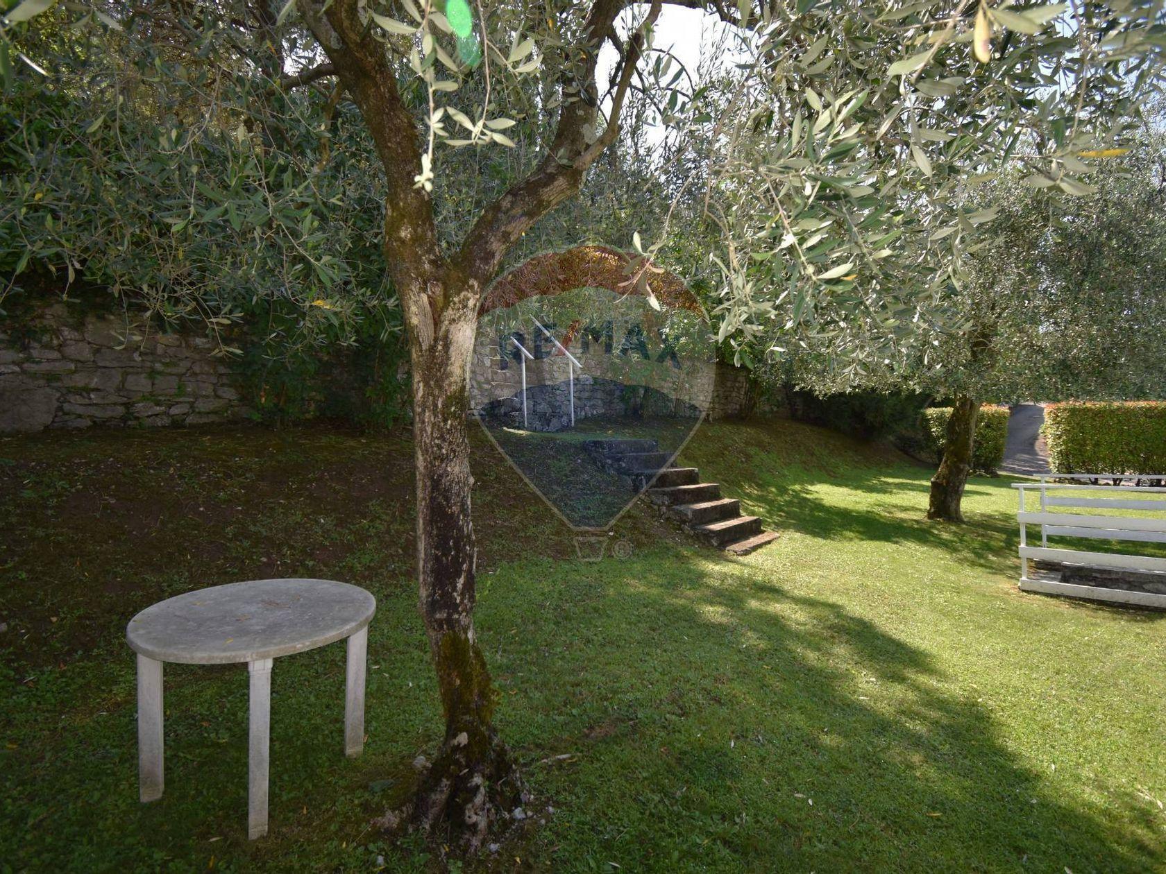 Appartamento Brenzone sul Garda, VR Vendita - Foto 17