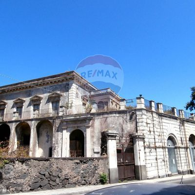 Villa singola Giarre, CT Vendita - Foto 5