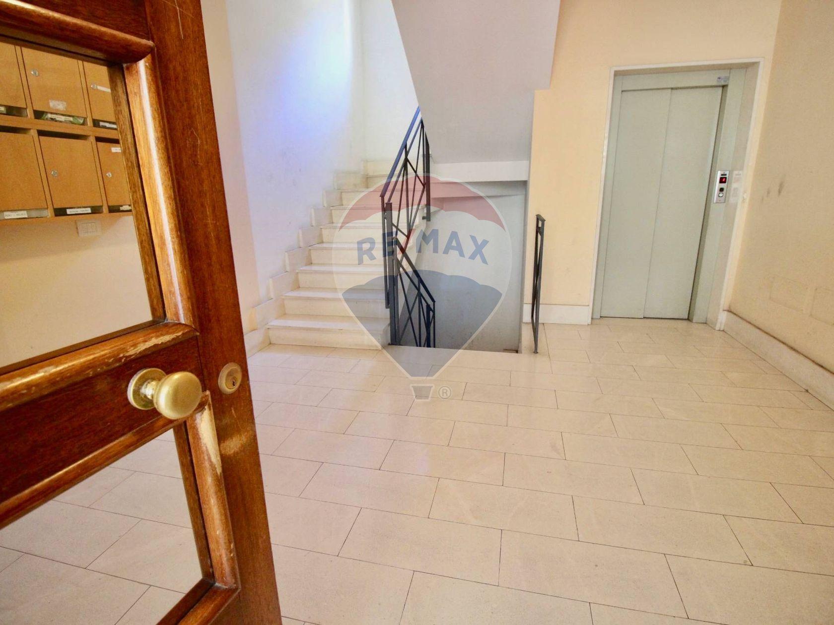 Appartamento Monte Rosello, Sassari, SS Vendita - Foto 16