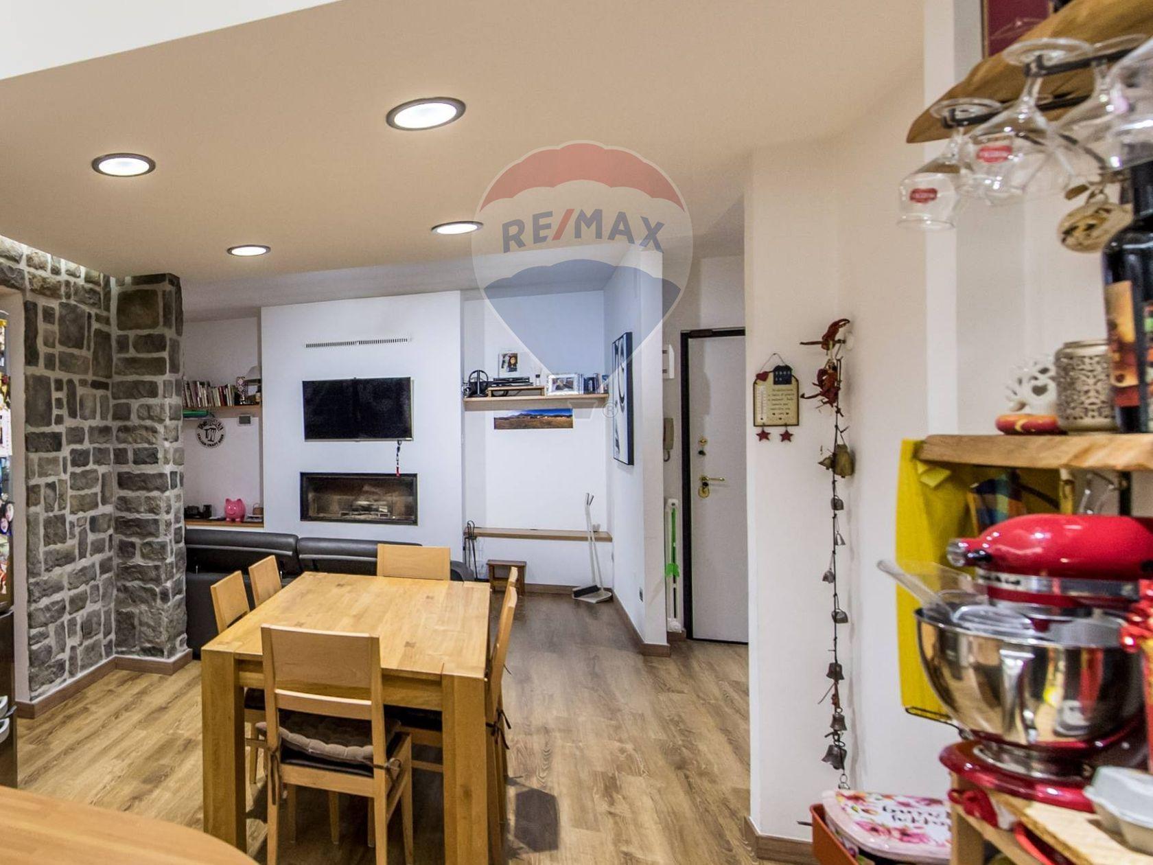 Appartamento Penne, PE Vendita - Foto 5