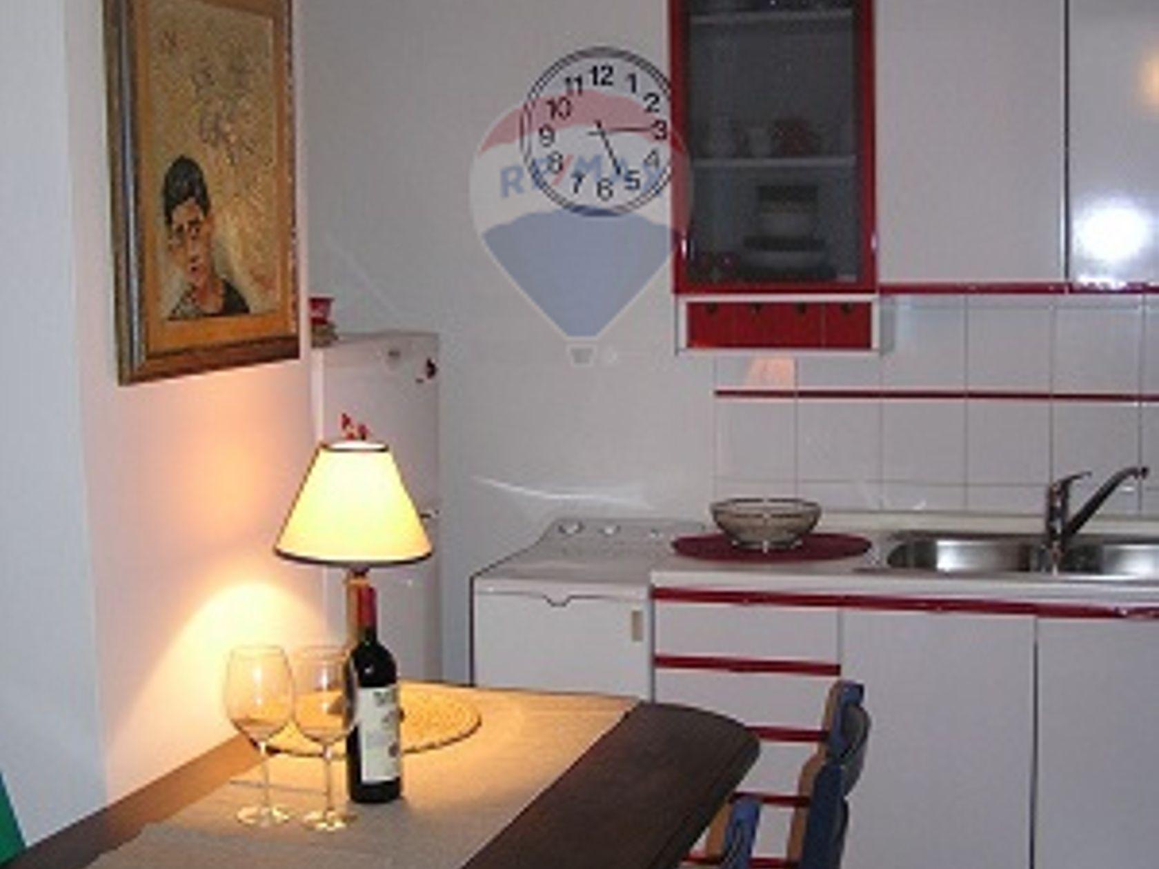 Appartamento Centro Oltrarno, Firenze, FI Affitto - Foto 15