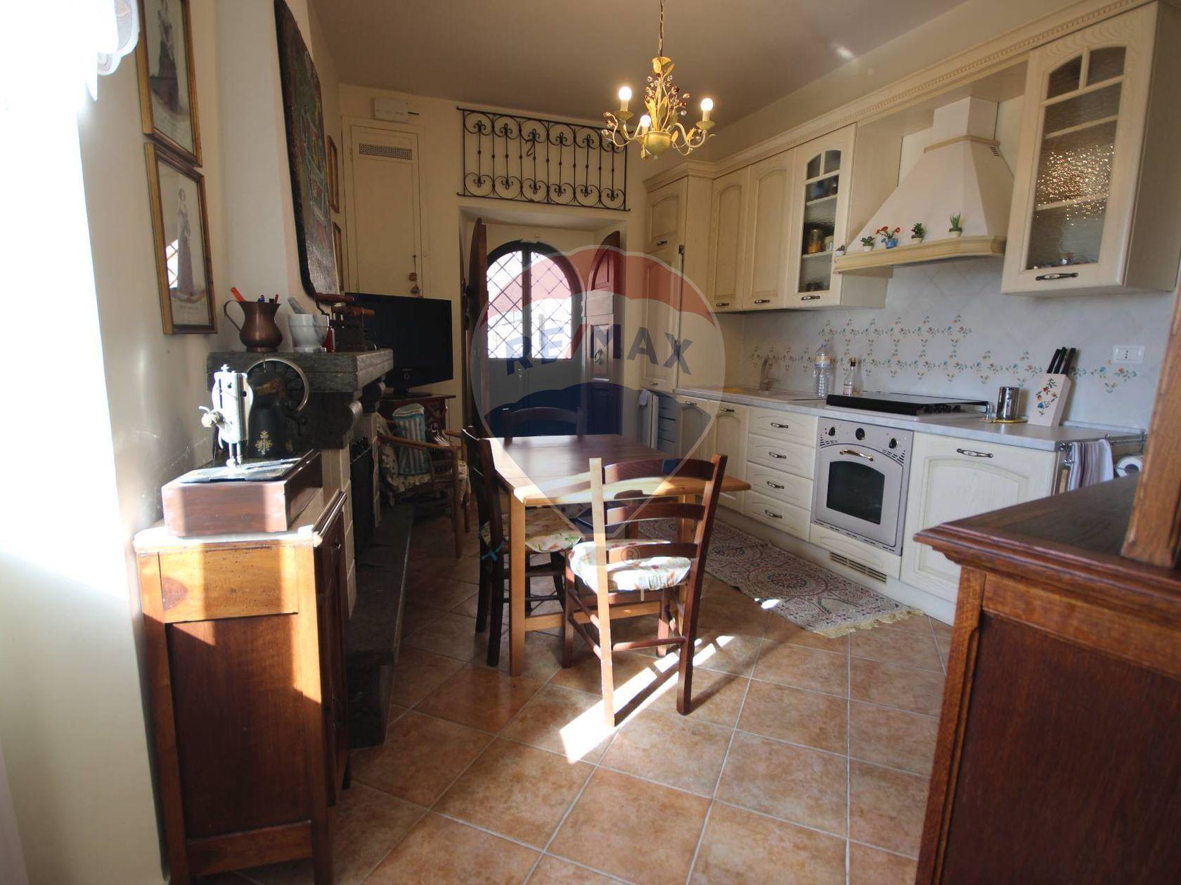 Appartamento Pereto, AQ Vendita - Foto 23
