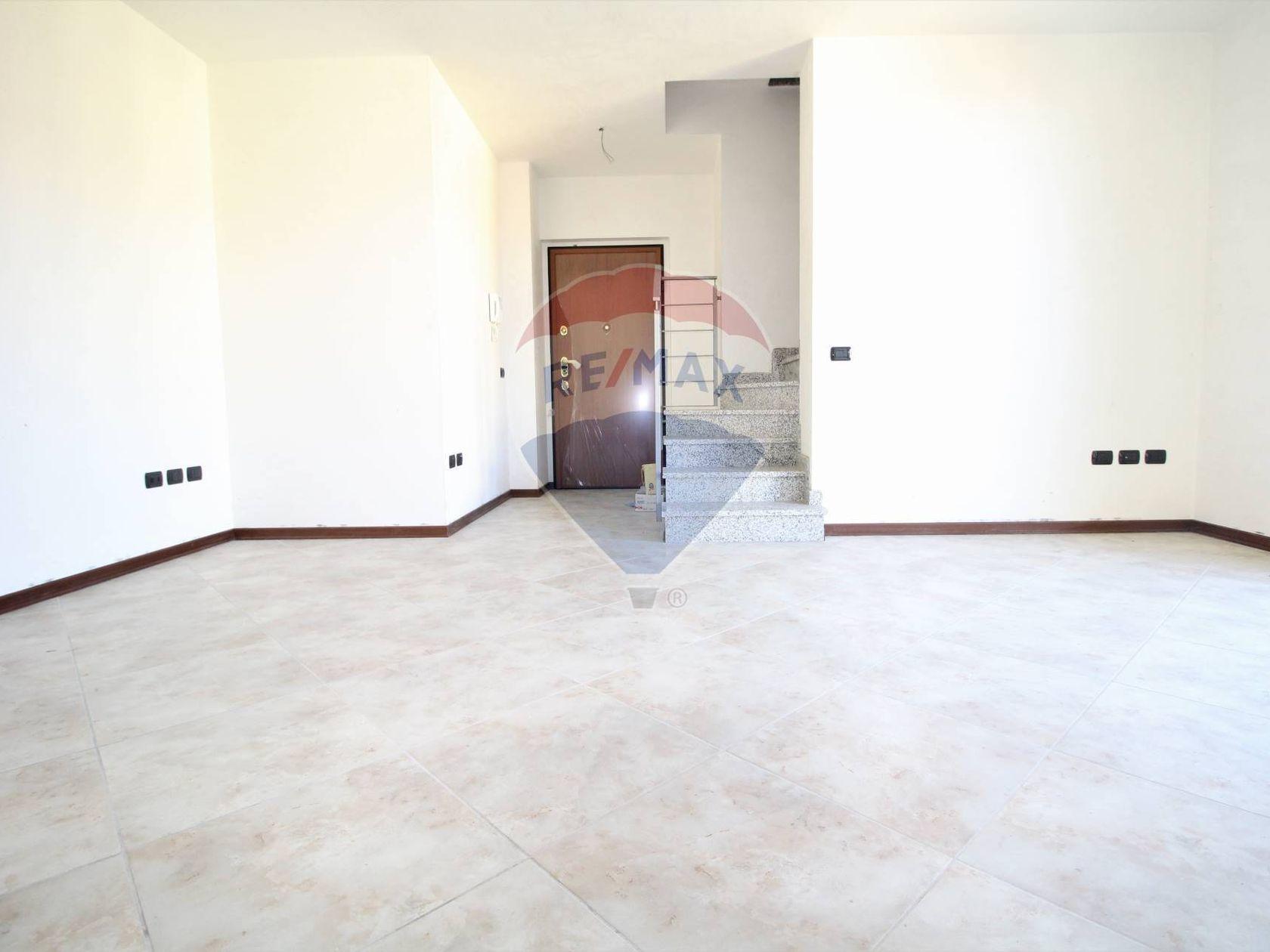 Arredo Bagno Vignate appartamento in vendita vignate 37691002-17 | re/max italia