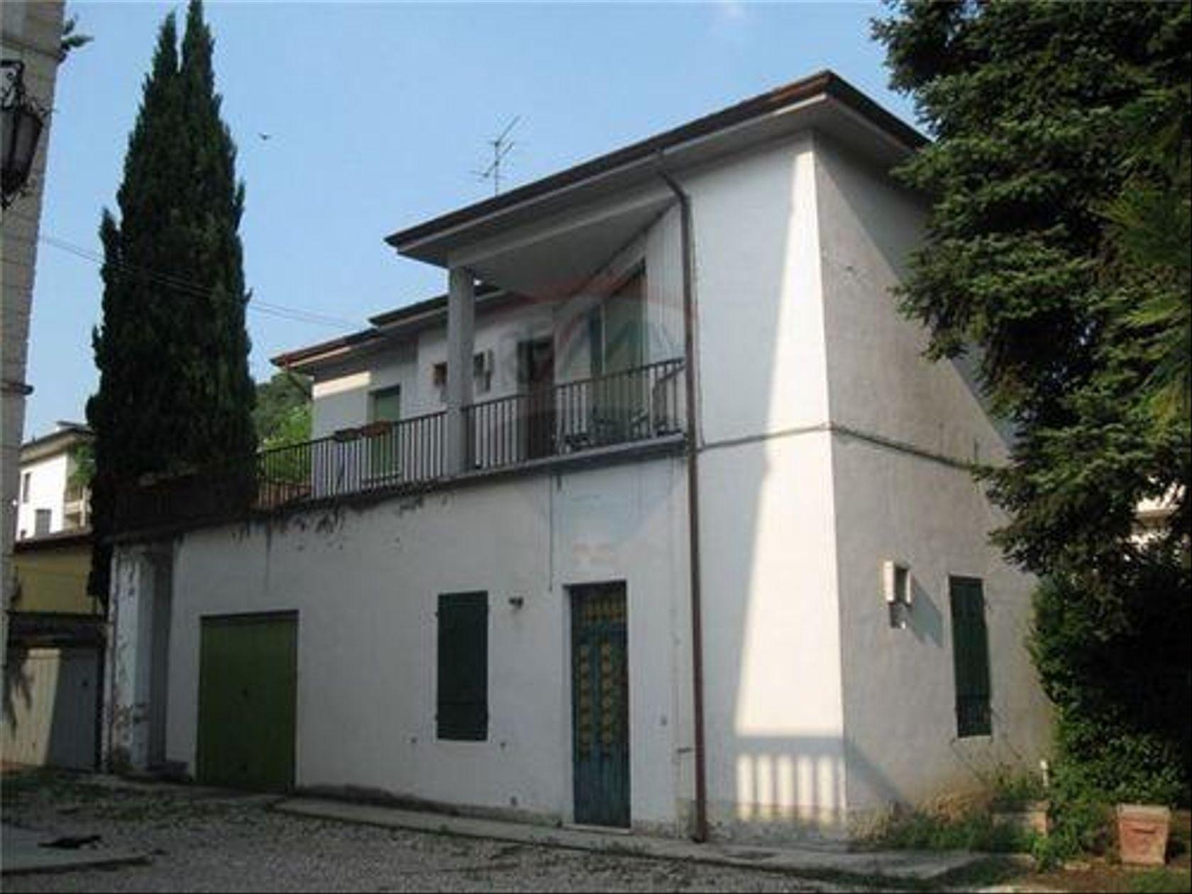 Villa singola Valdonega, Verona, VR Vendita - Foto 5