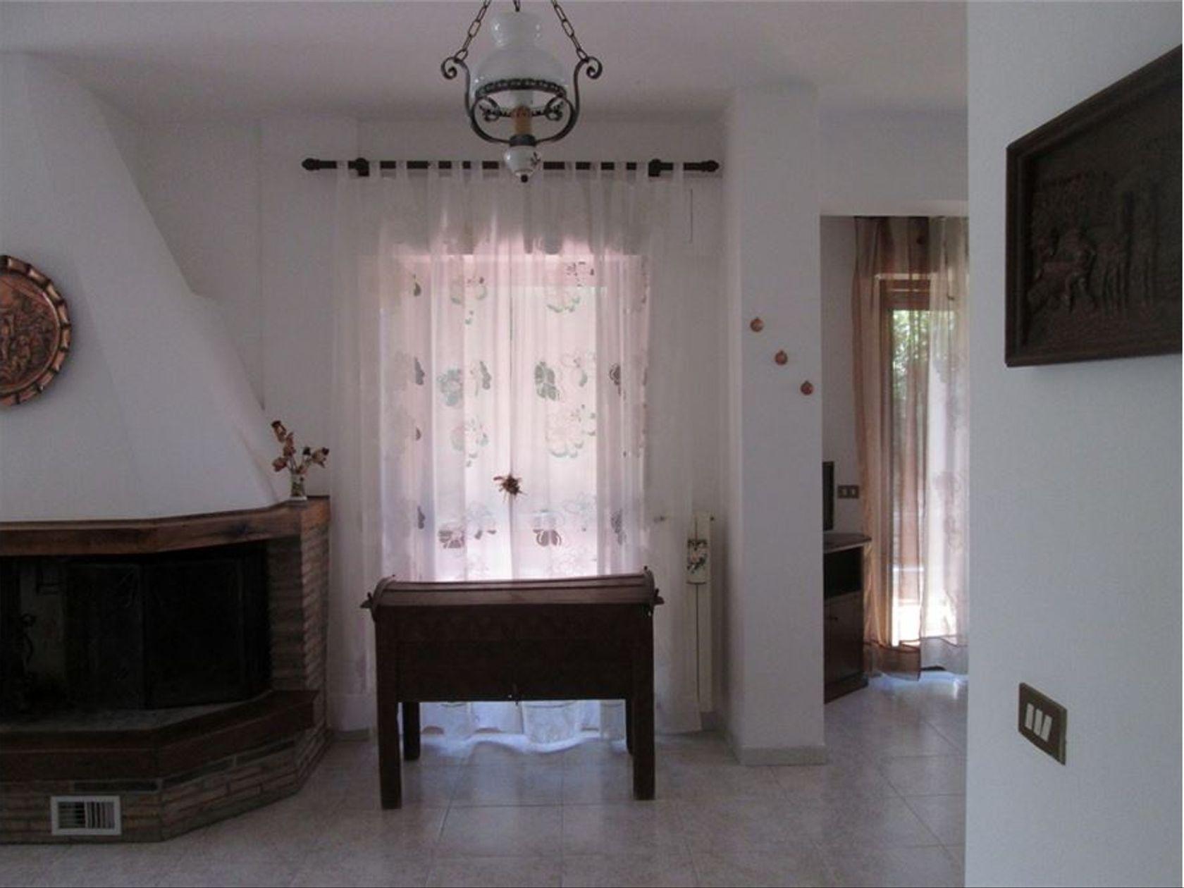 Appartamento Roccascalegna, CH Vendita - Foto 9