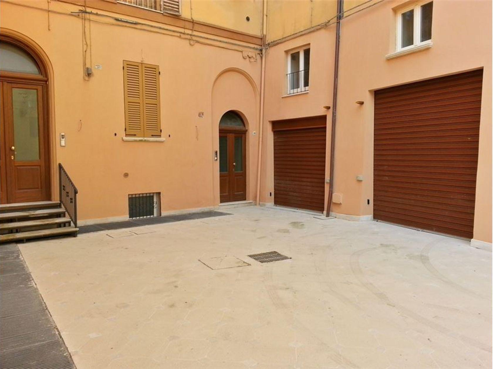 Appartamento Chieti, CH Affitto - Foto 6