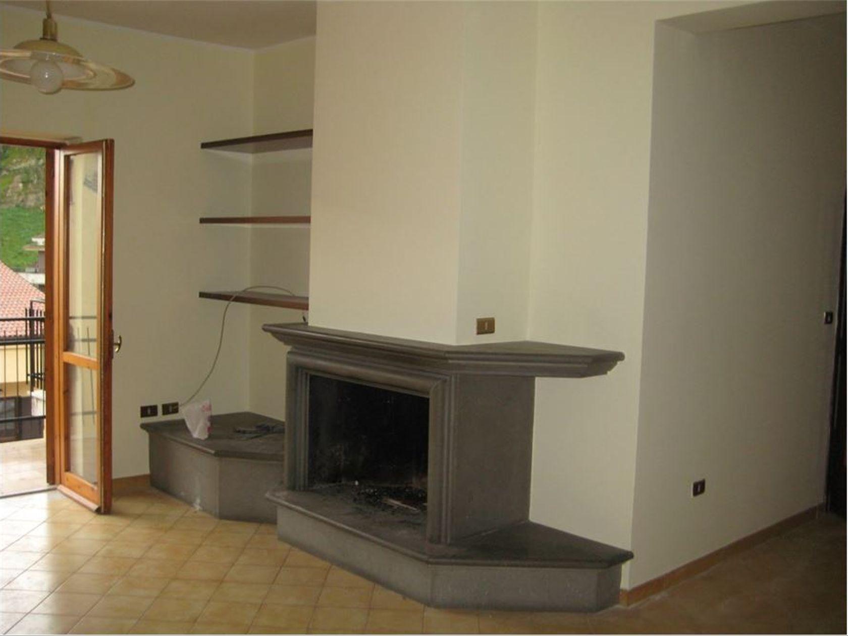 Appartamento Rossano Centro, Rossano, CS Vendita