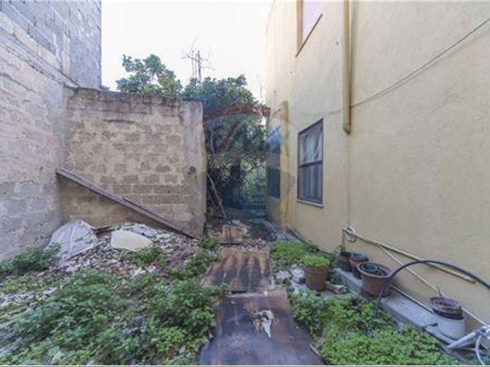 Appartamento Monserrato, CA Vendita - Foto 10