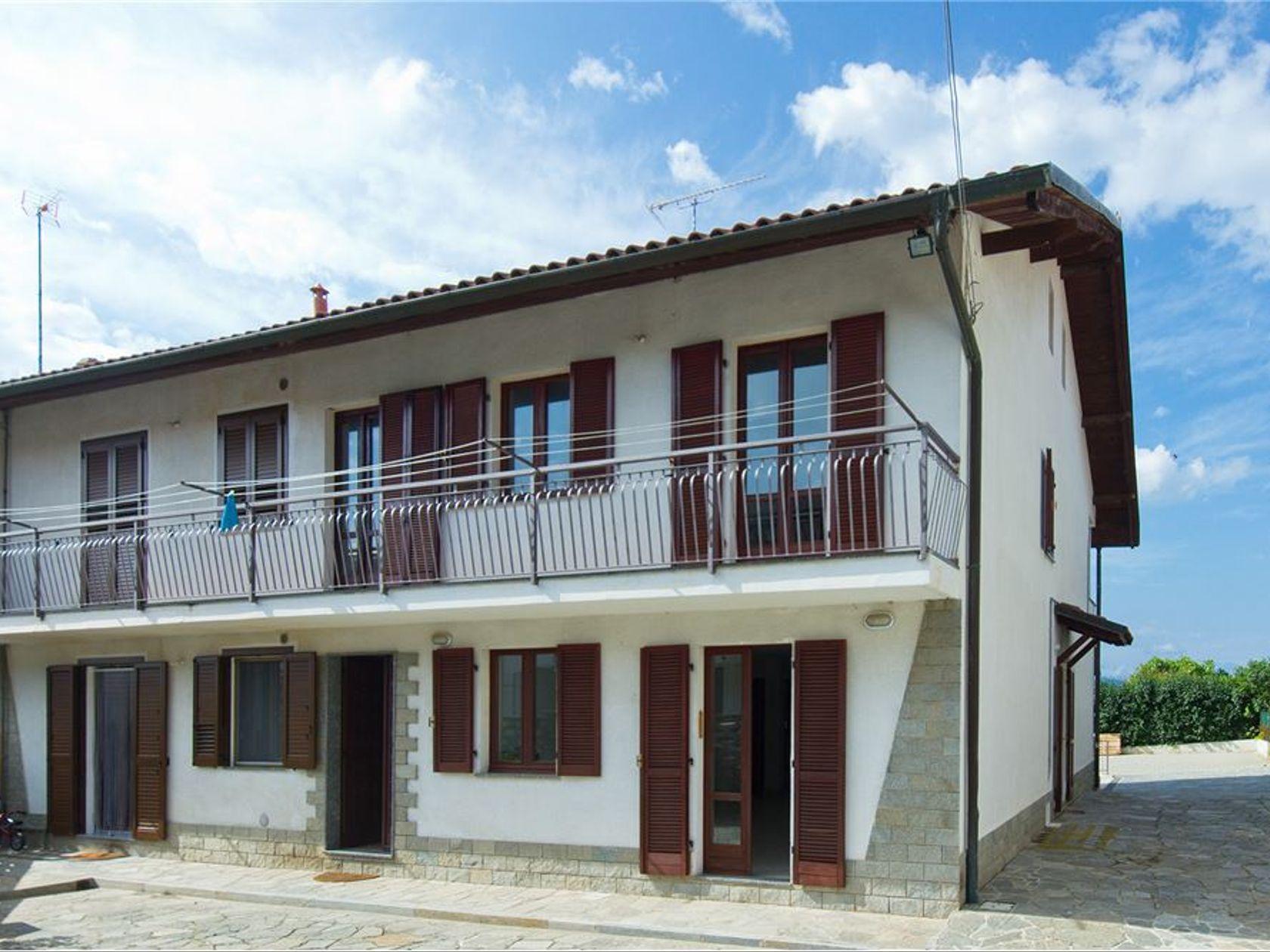 Appartamento Rosta, TO Vendita - Foto 2