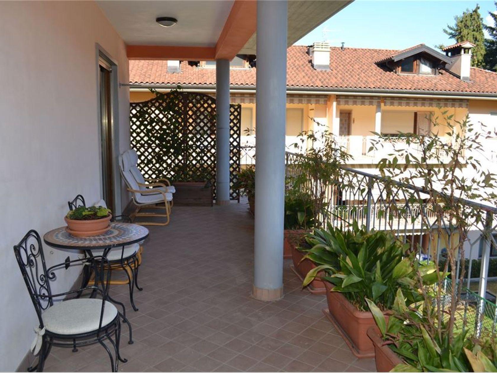 Casa Semindipendente Cannobio, VB Vendita - Foto 19