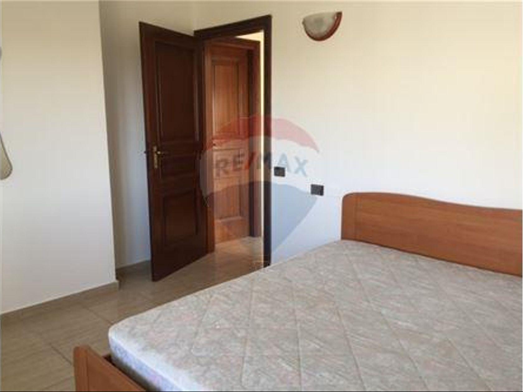 Appartamento Lanciano, CH Affitto - Foto 5
