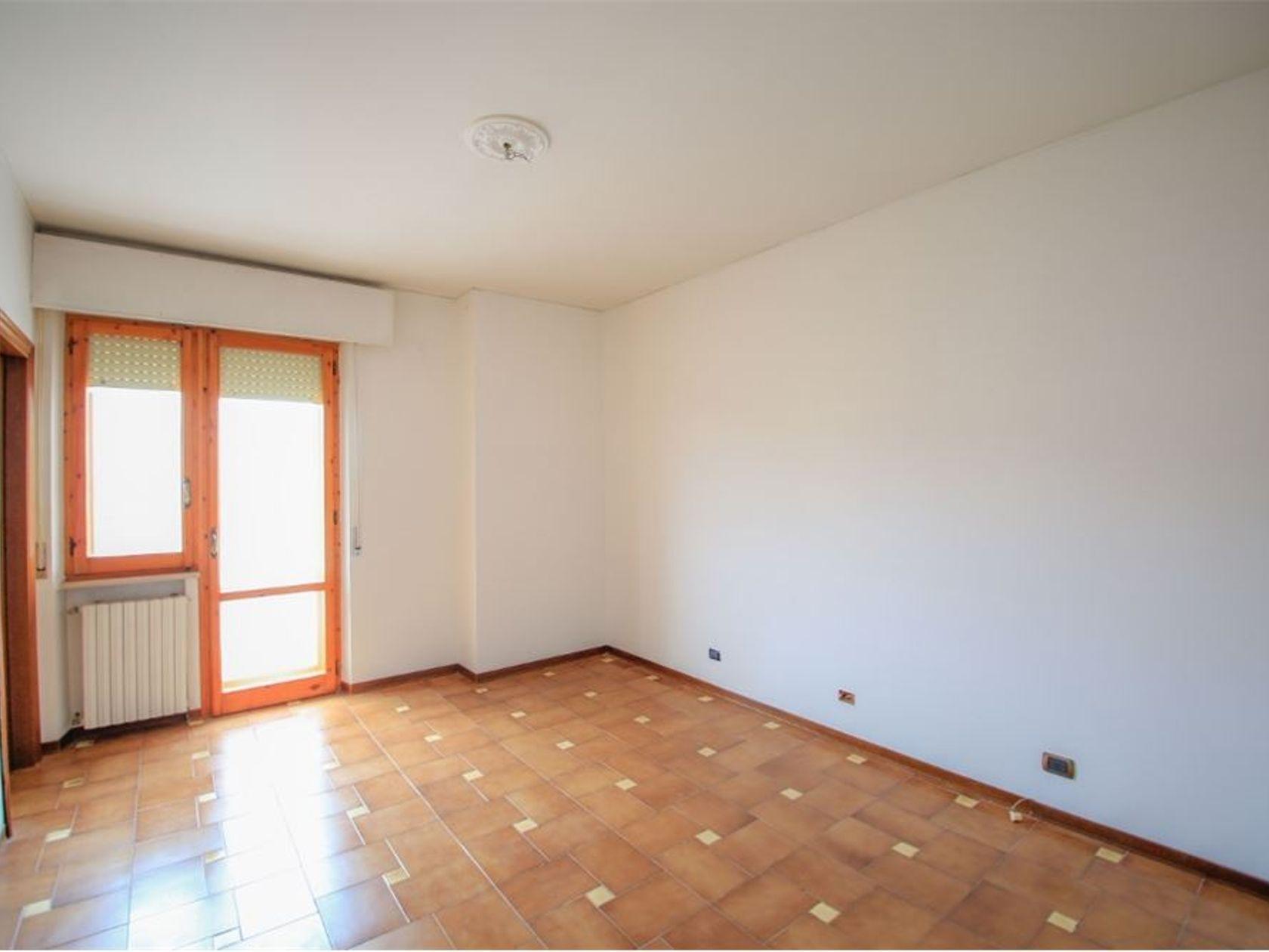 Appartamento Chieti, CH Vendita - Foto 16