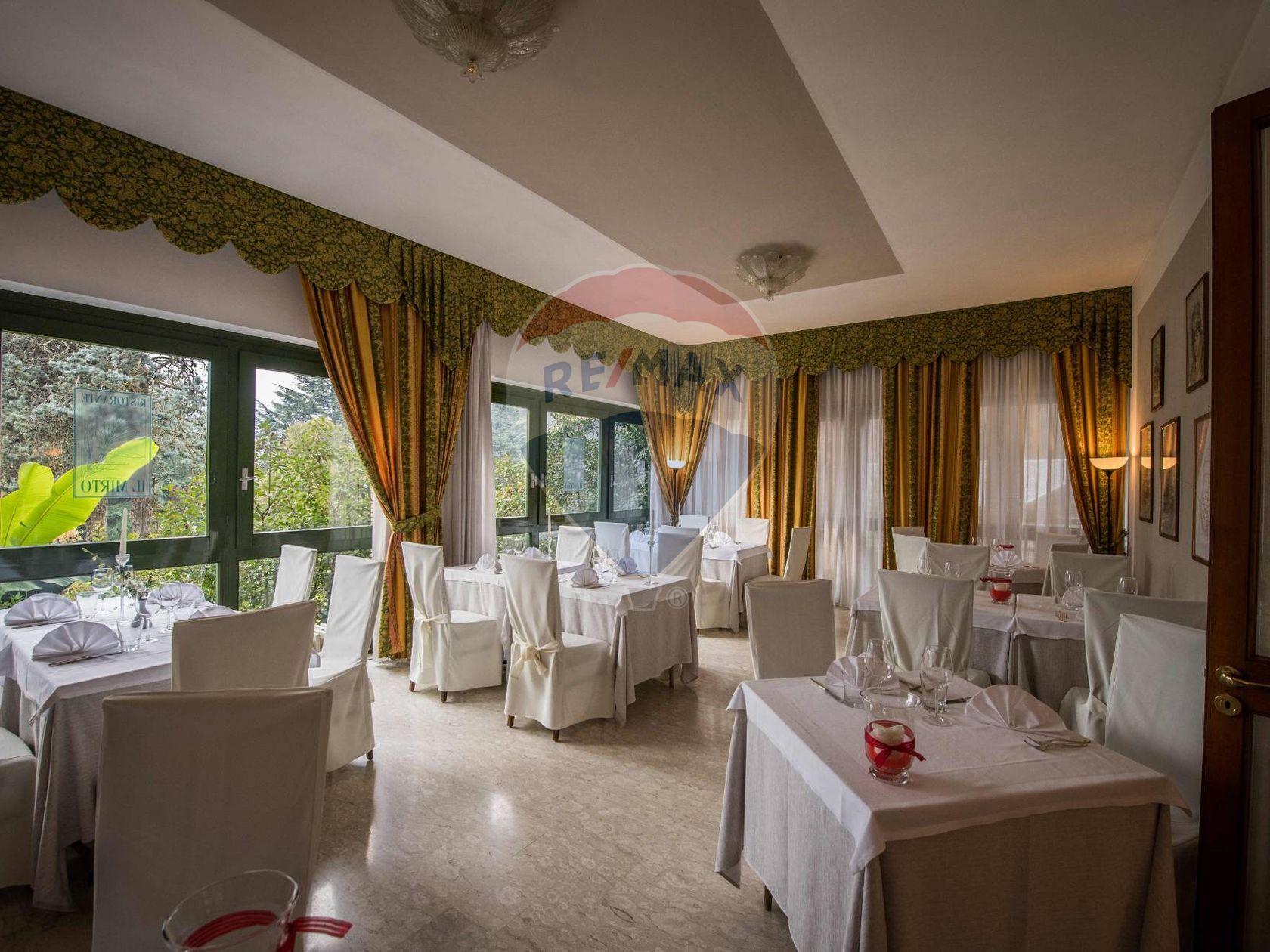 Albergo/Hotel Sopranico, Vallio Terme, BS Vendita - Foto 23