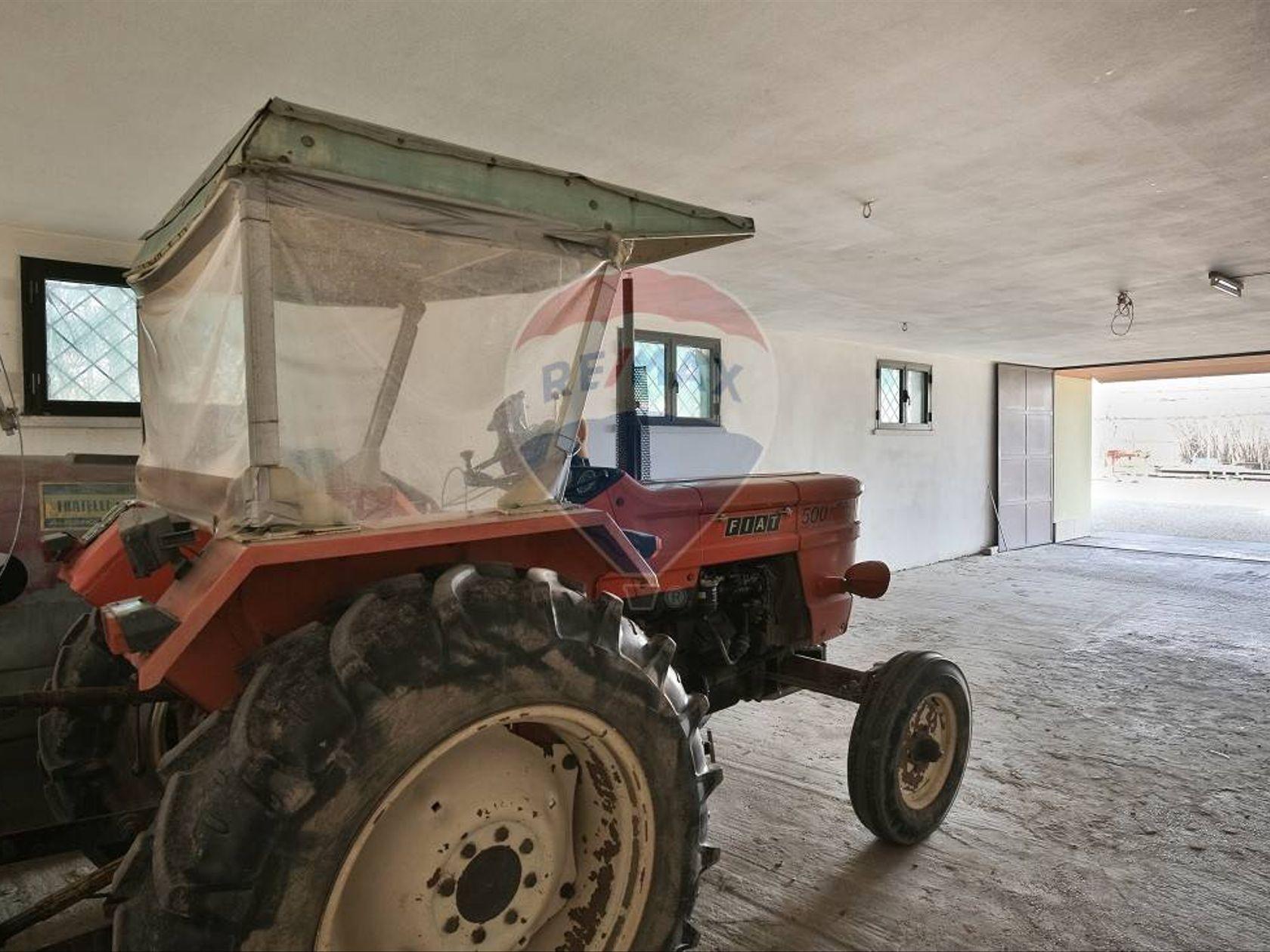 Casa Indipendente Ronco all'Adige, VR Vendita - Foto 31