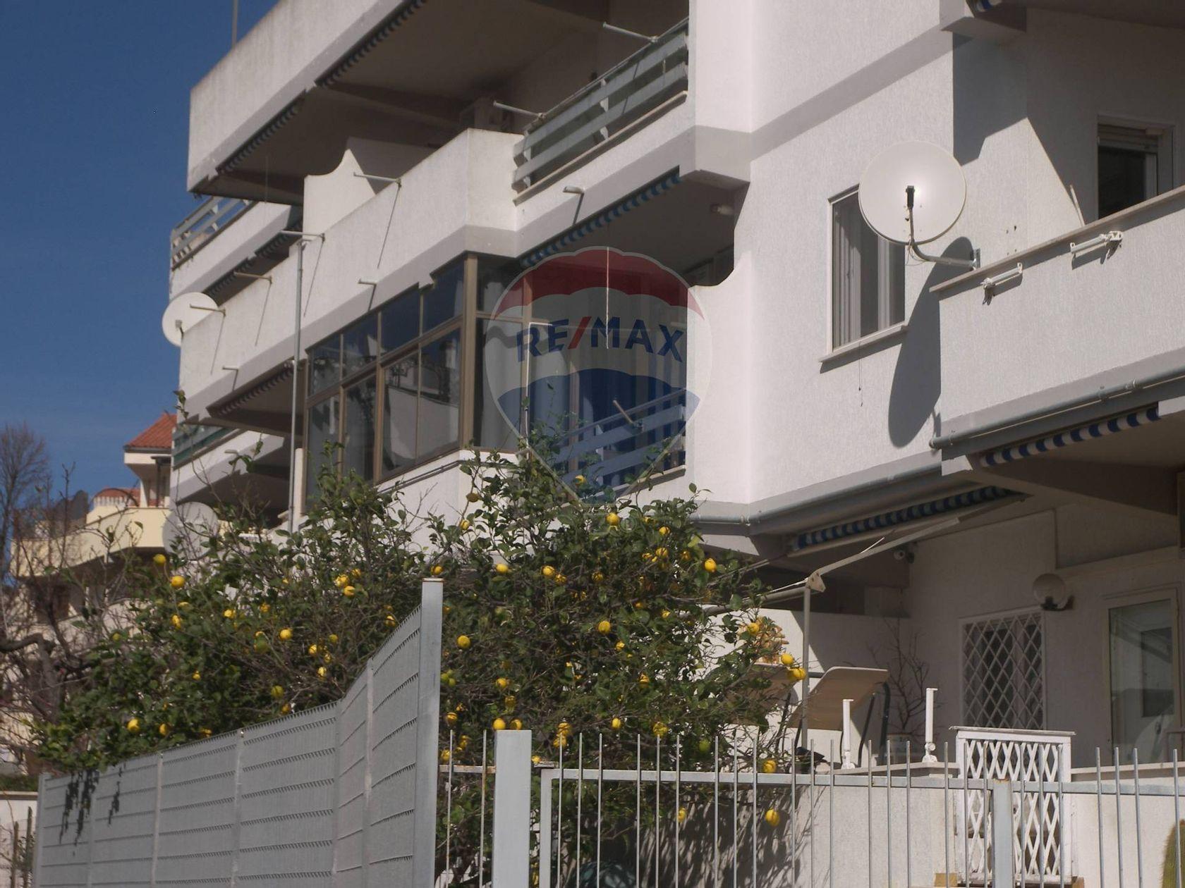 Appartamento Santa Marinella, RM Vendita - Foto 26