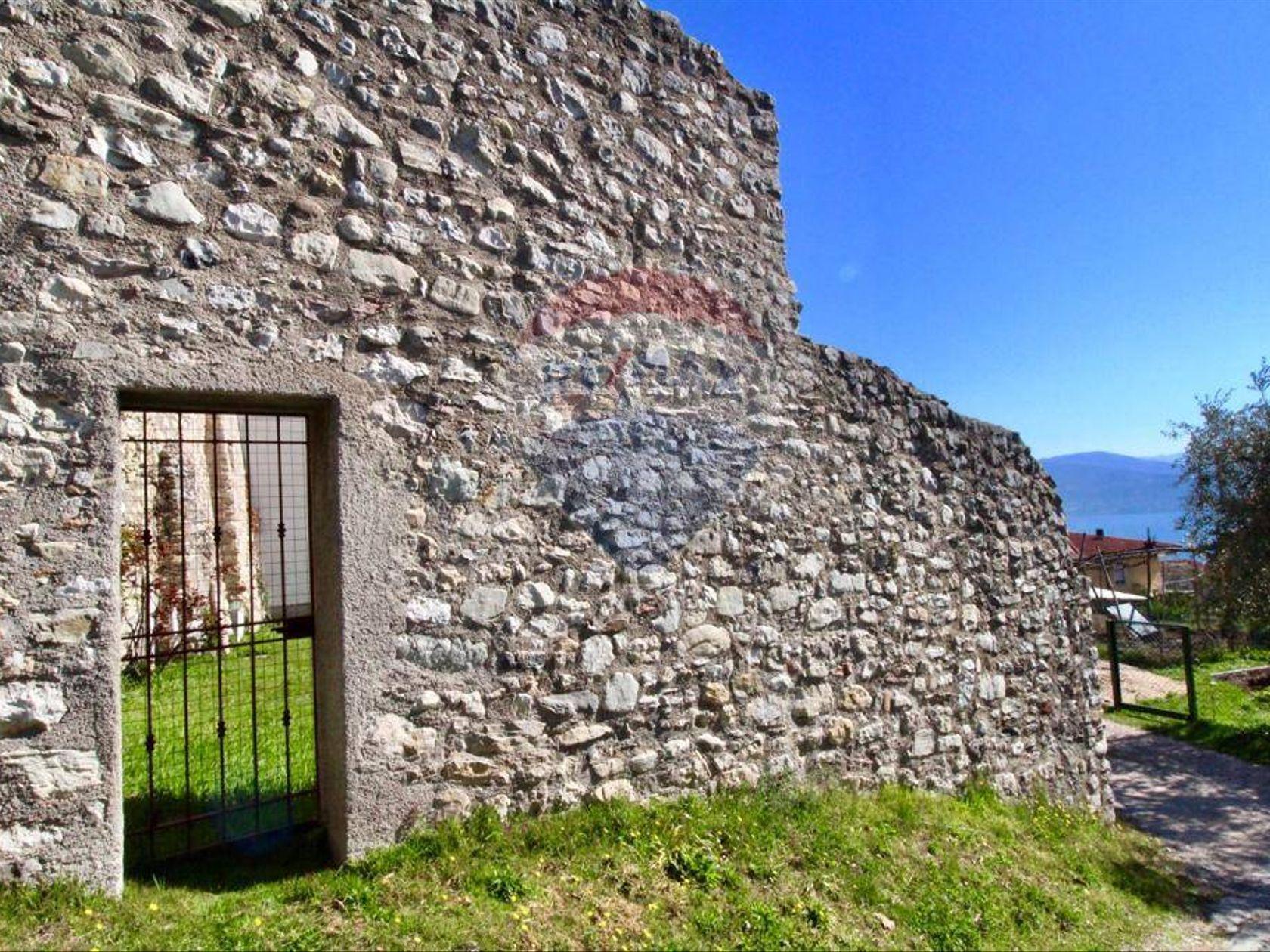 Rustico Monte Maderno, Toscolano-Maderno, BS Vendita - Foto 3