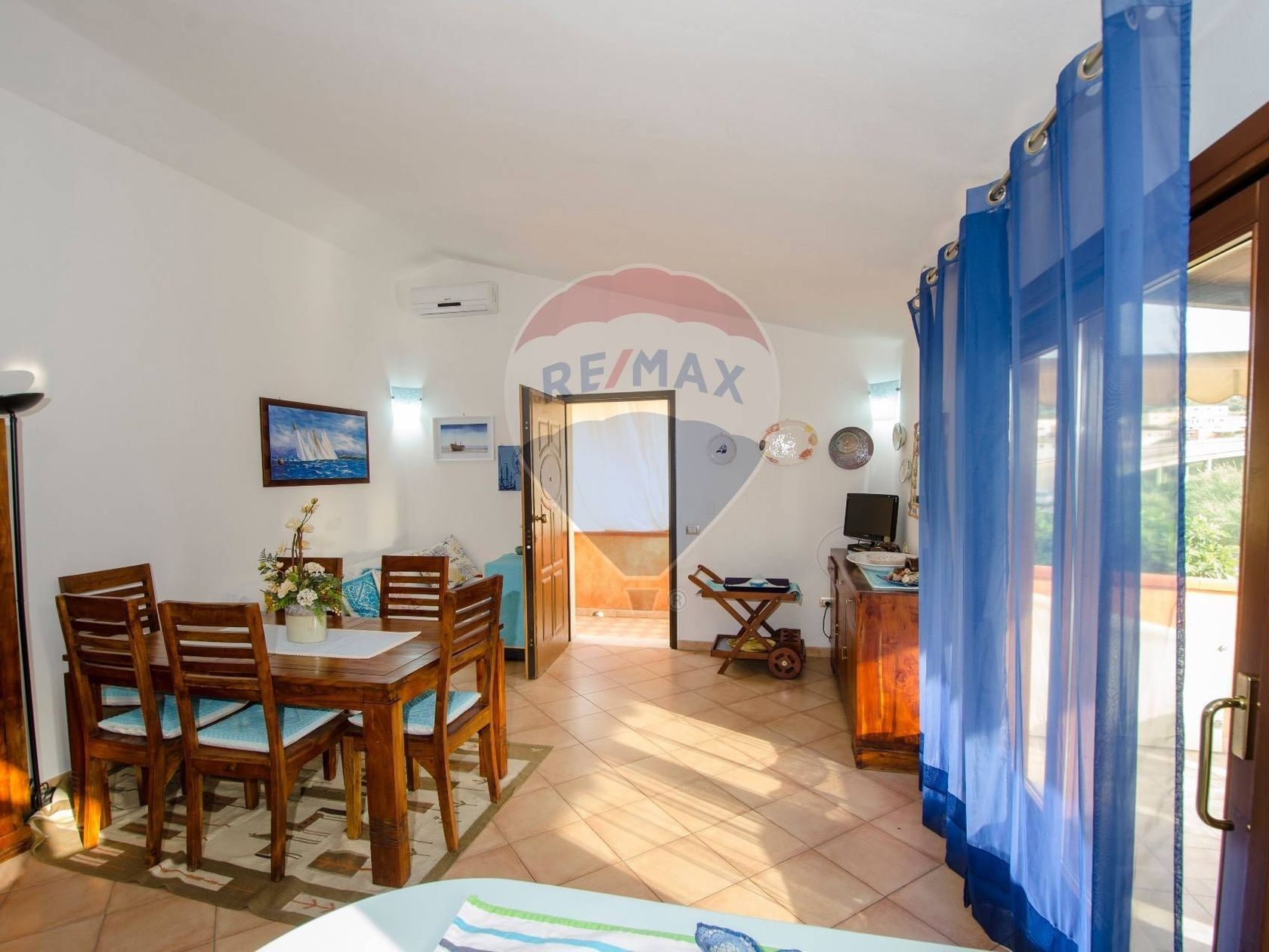 Appartamento Castelsardo, SS Vendita - Foto 6