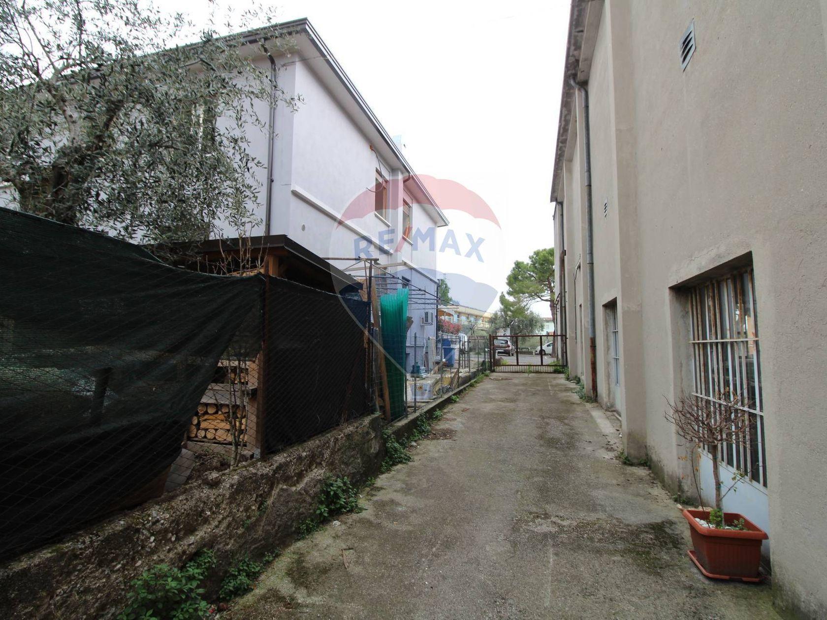 Locale Commerciale Toscolano-Maderno, BS Vendita - Foto 14