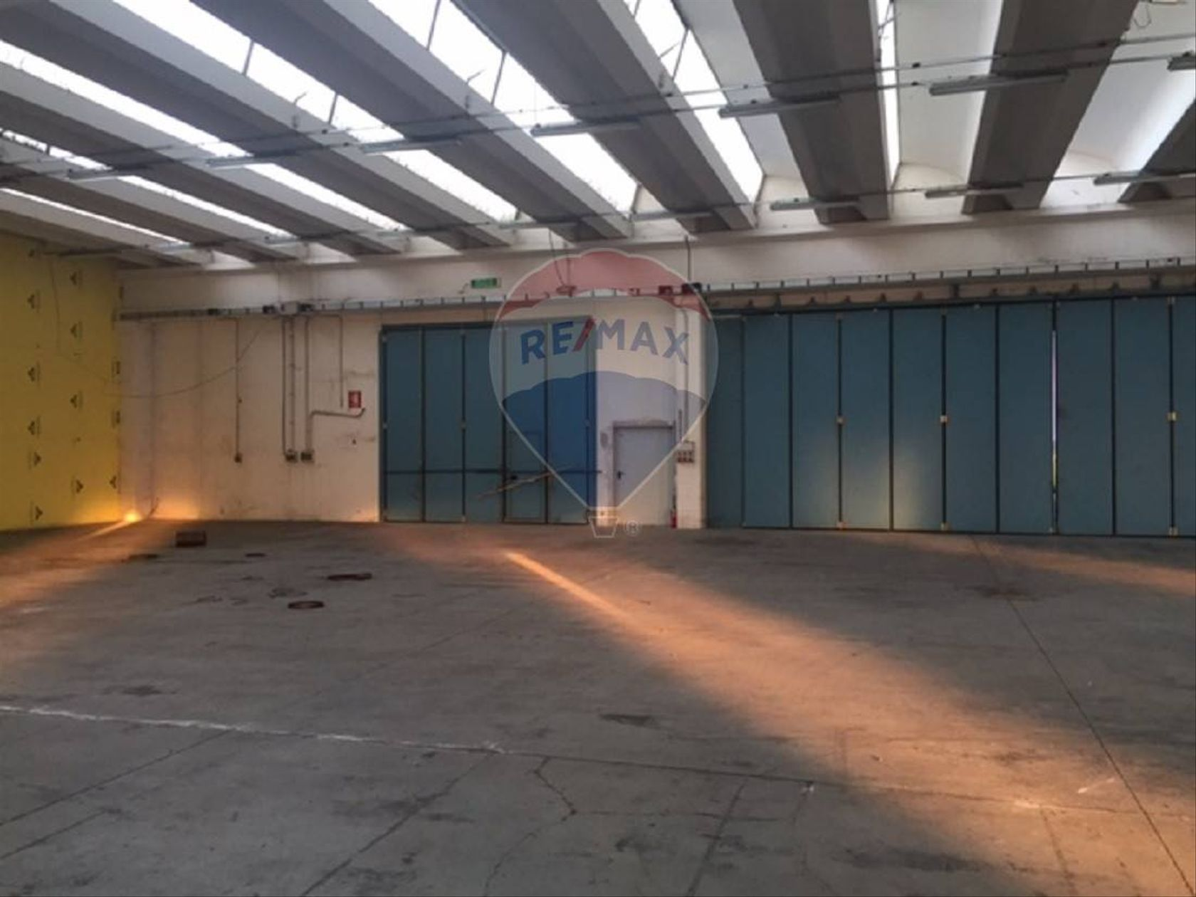 Capannone Industriale Salizzole, VR Vendita - Foto 12