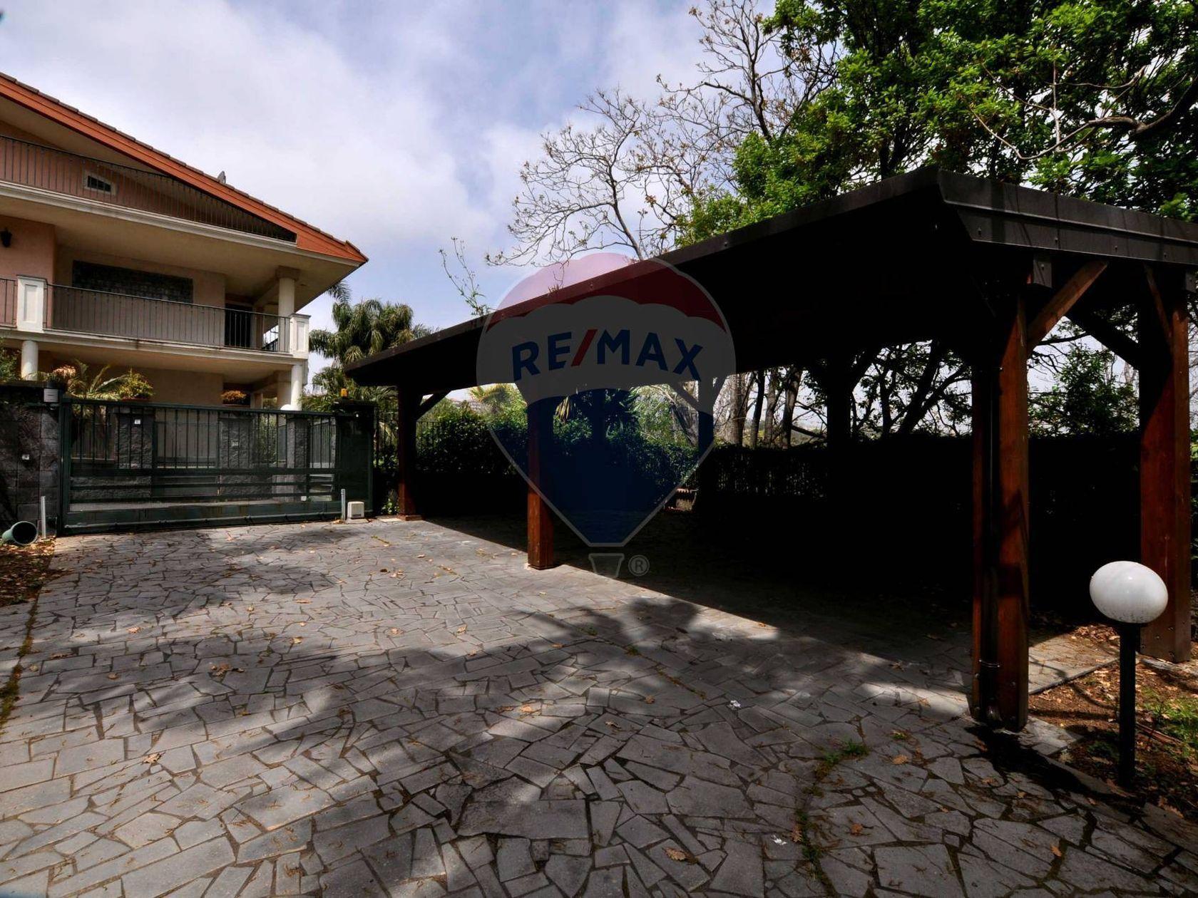 Villa o villino Aci Catena, CT Vendita - Foto 41