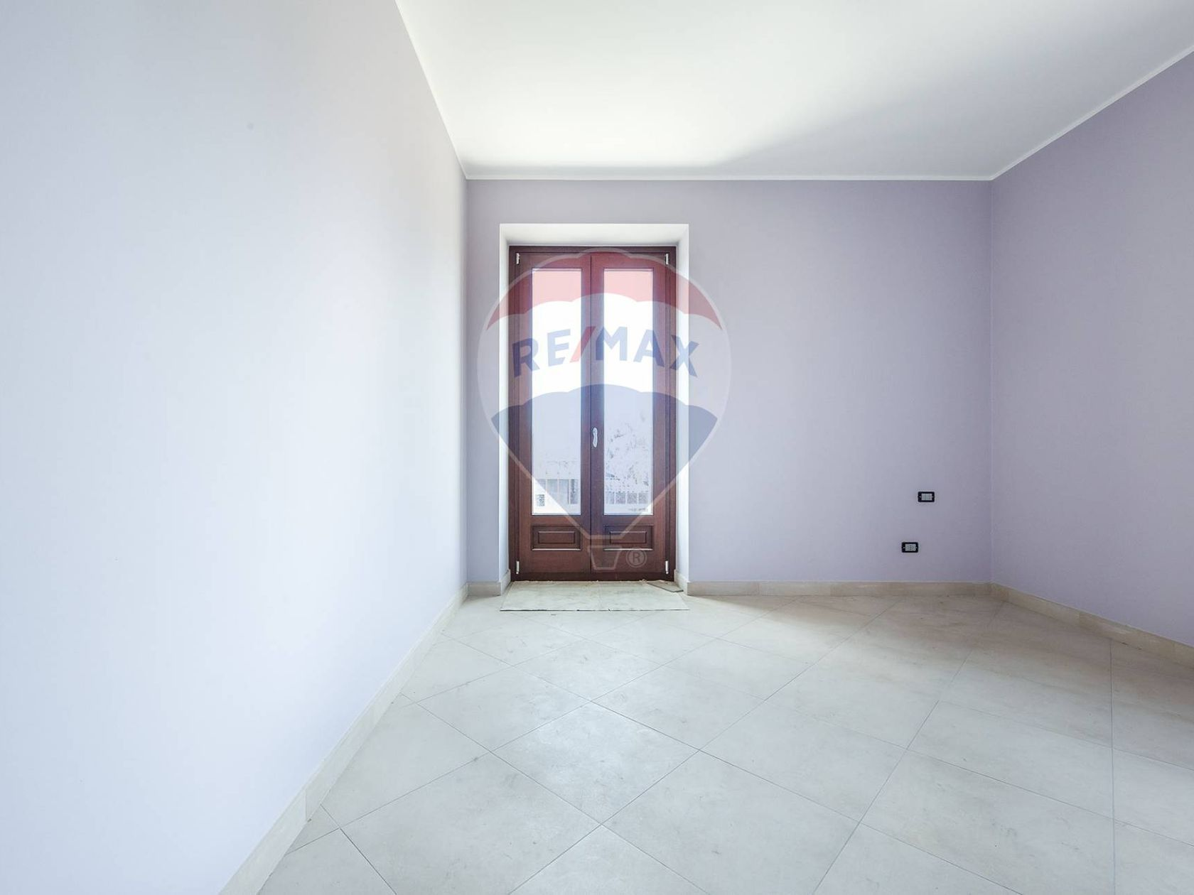 Villa singola Aci Sant'Antonio, CT Vendita - Foto 44