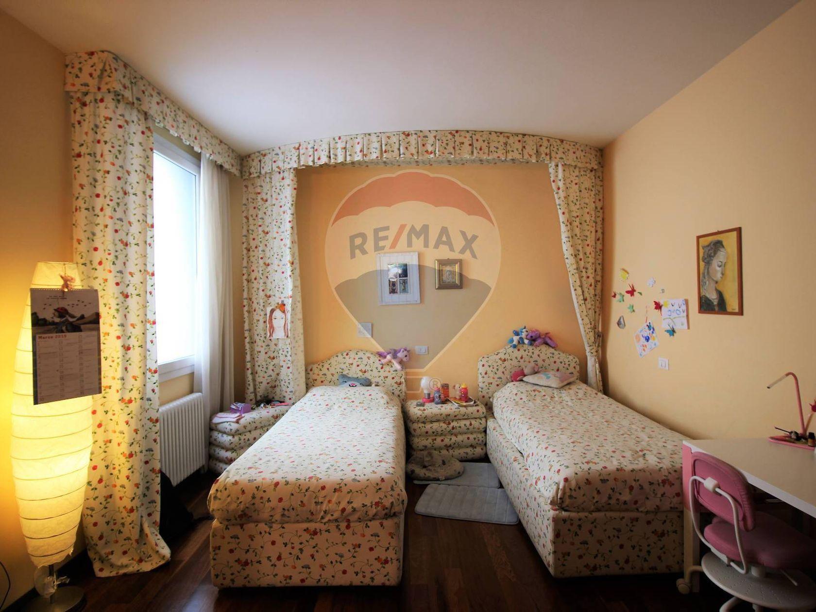 Appartamento Centro storico, Vicenza, VI Vendita - Foto 18