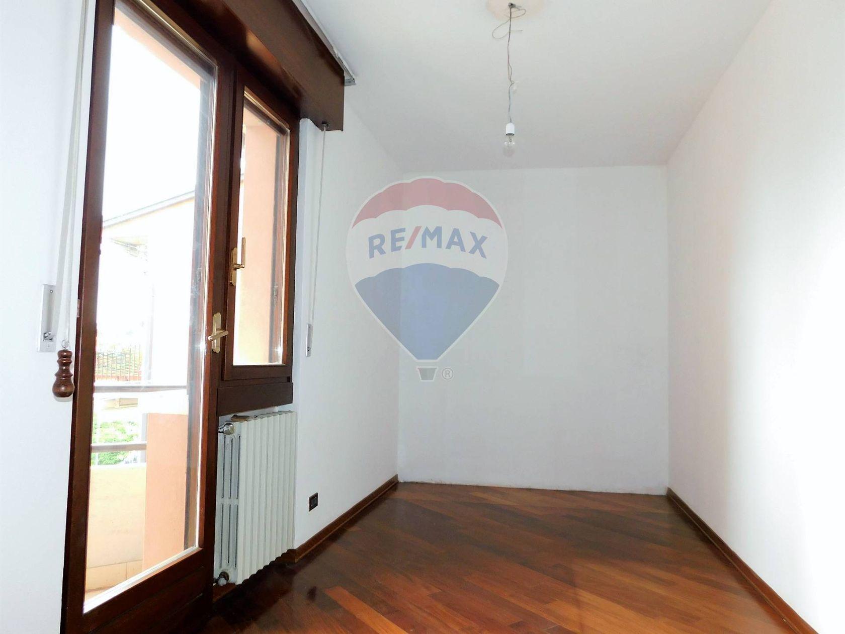Casa Indipendente Quinzano, Verona, VR Vendita - Foto 24