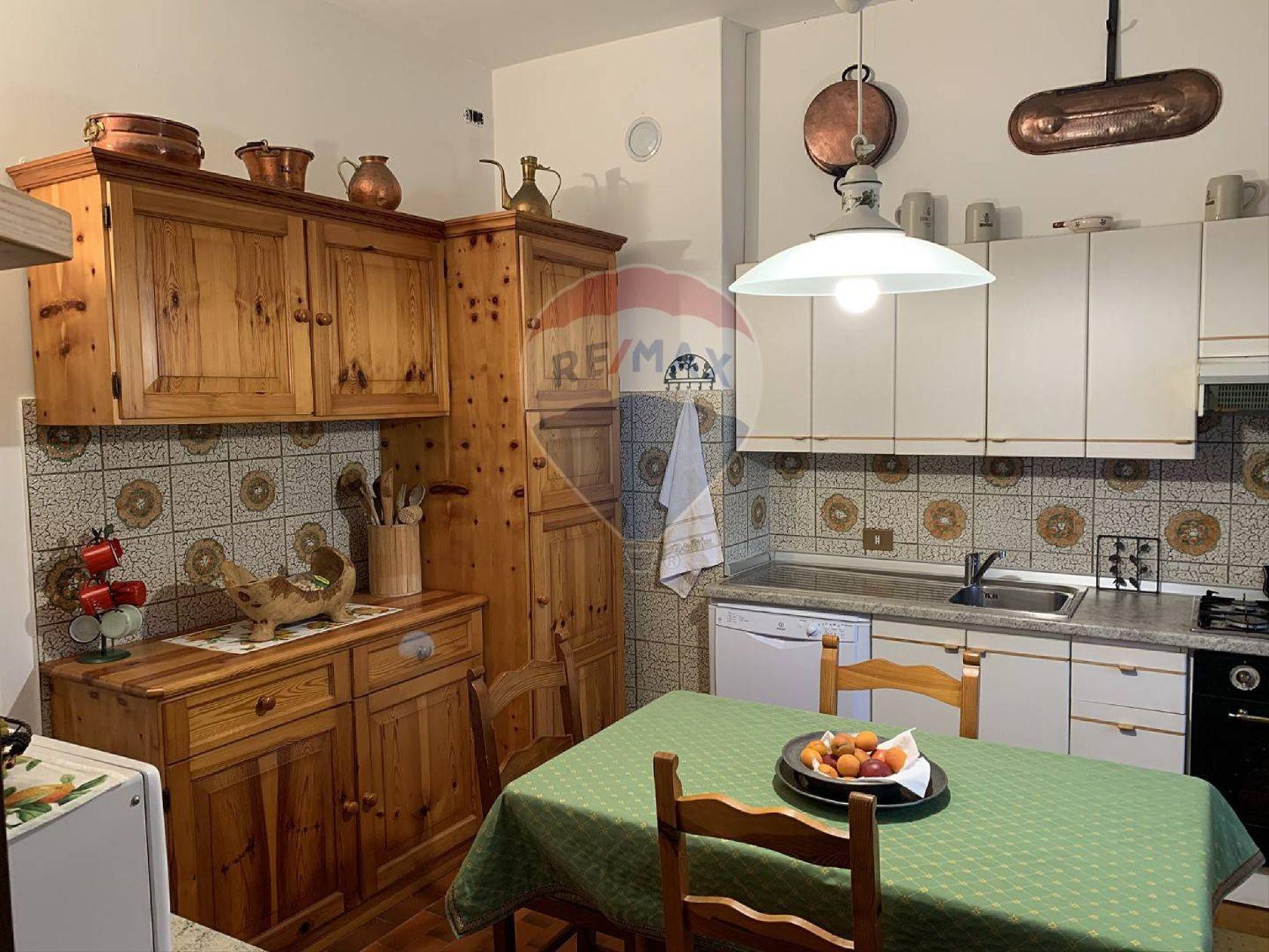 Villa singola Nevegal, Belluno, BL Vendita - Foto 11