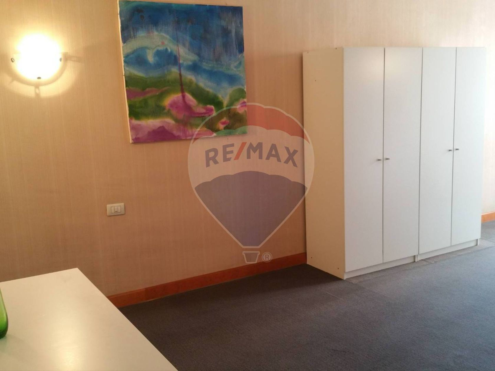 Appartamento San Salvario, Torino, TO Vendita - Foto 2