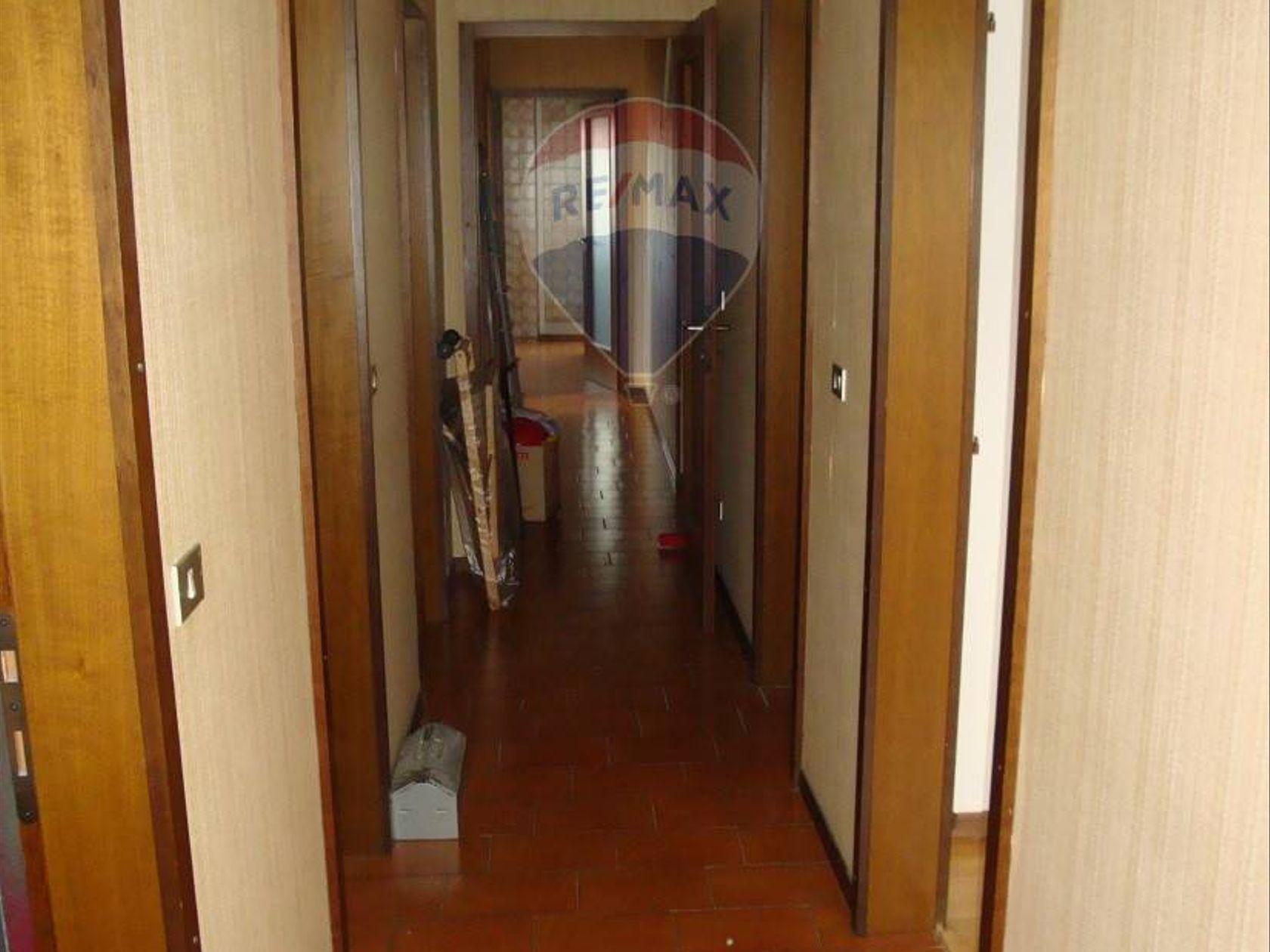 Appartamento Borgo Venezia, Verona, VR Vendita - Foto 14