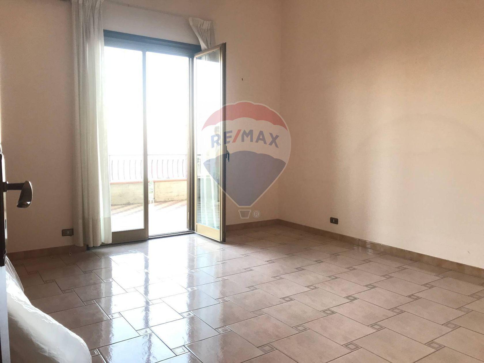 Casa Indipendente Ficarazzi, Aci Castello, CT Vendita - Foto 5