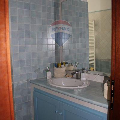 Appartamento Castelfranco Emilia, MO Vendita - Foto 6
