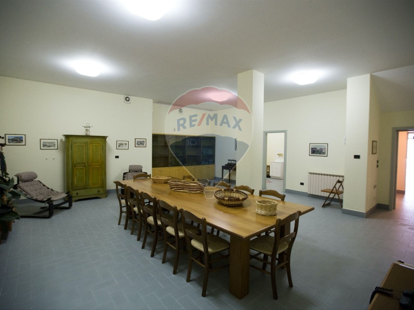 Villa singola Pescara-colle Del Telegrafo, Pescara, PE Vendita - Foto 22