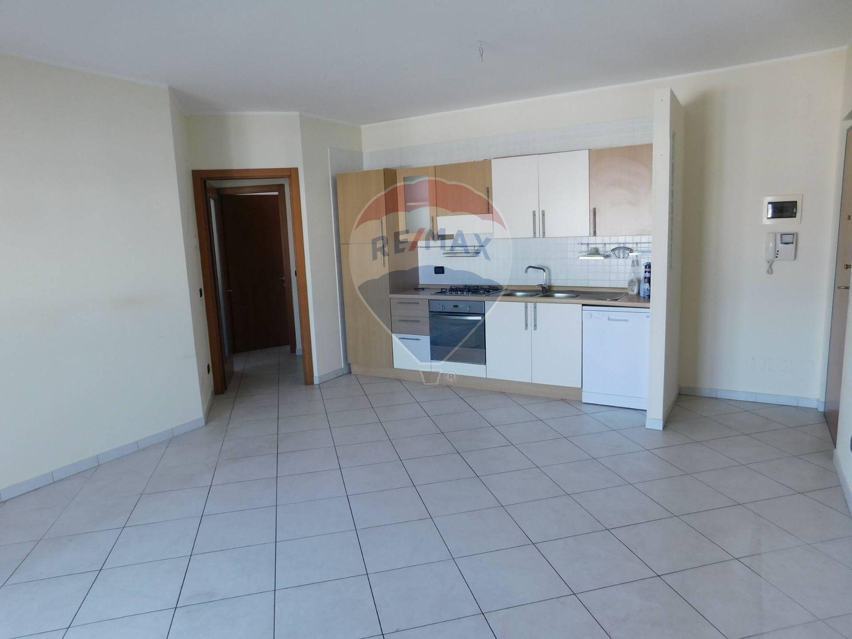 Appartamento San Giovanni Teatino, CH Vendita