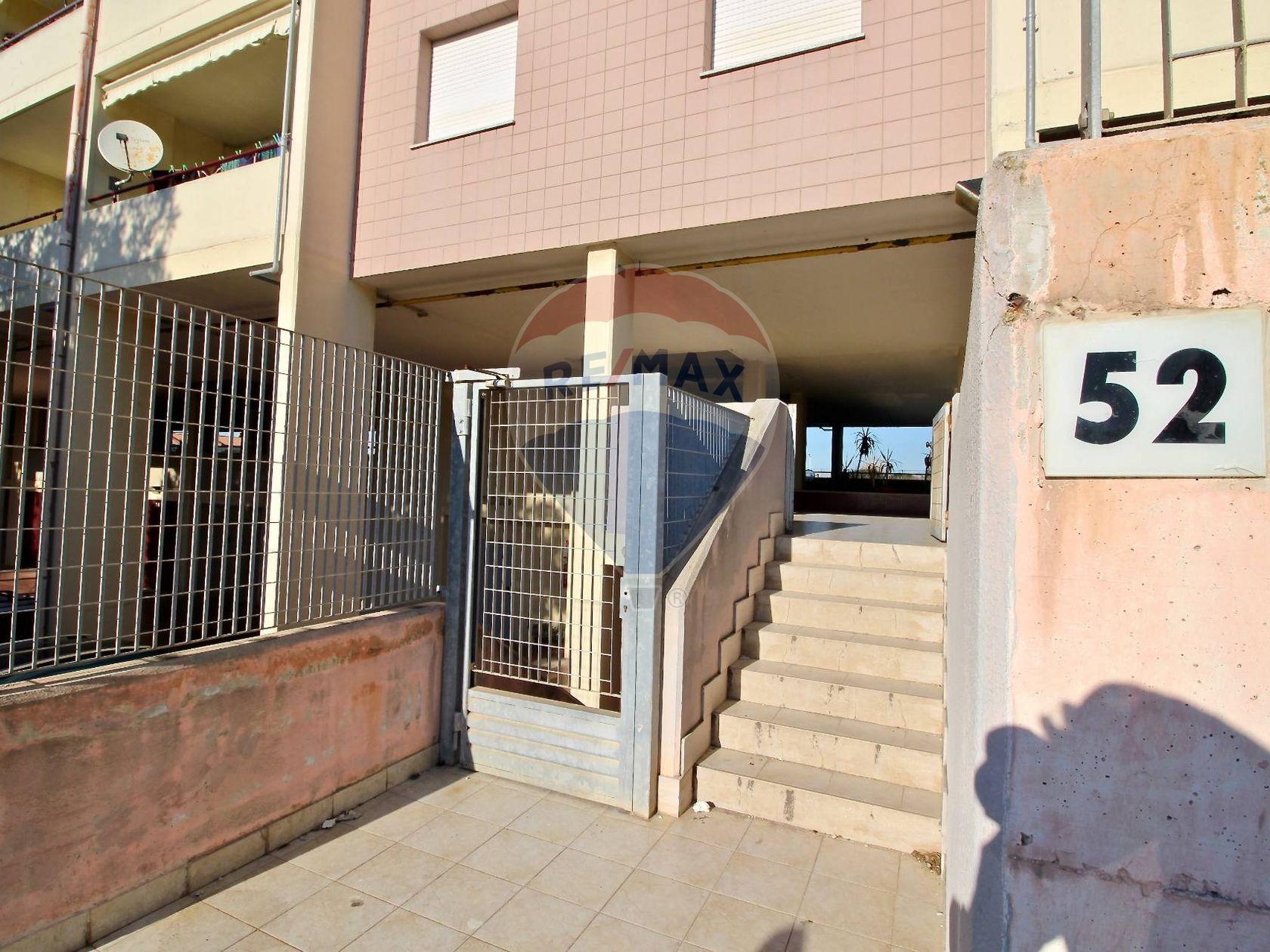 Appartamento Ss-s.orsola Nord, Sassari, SS Vendita - Foto 2