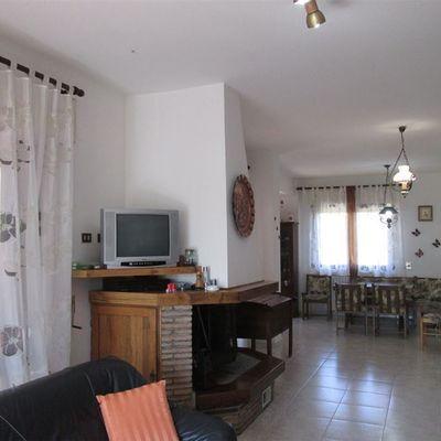 Appartamento Roccascalegna, CH Vendita - Foto 5