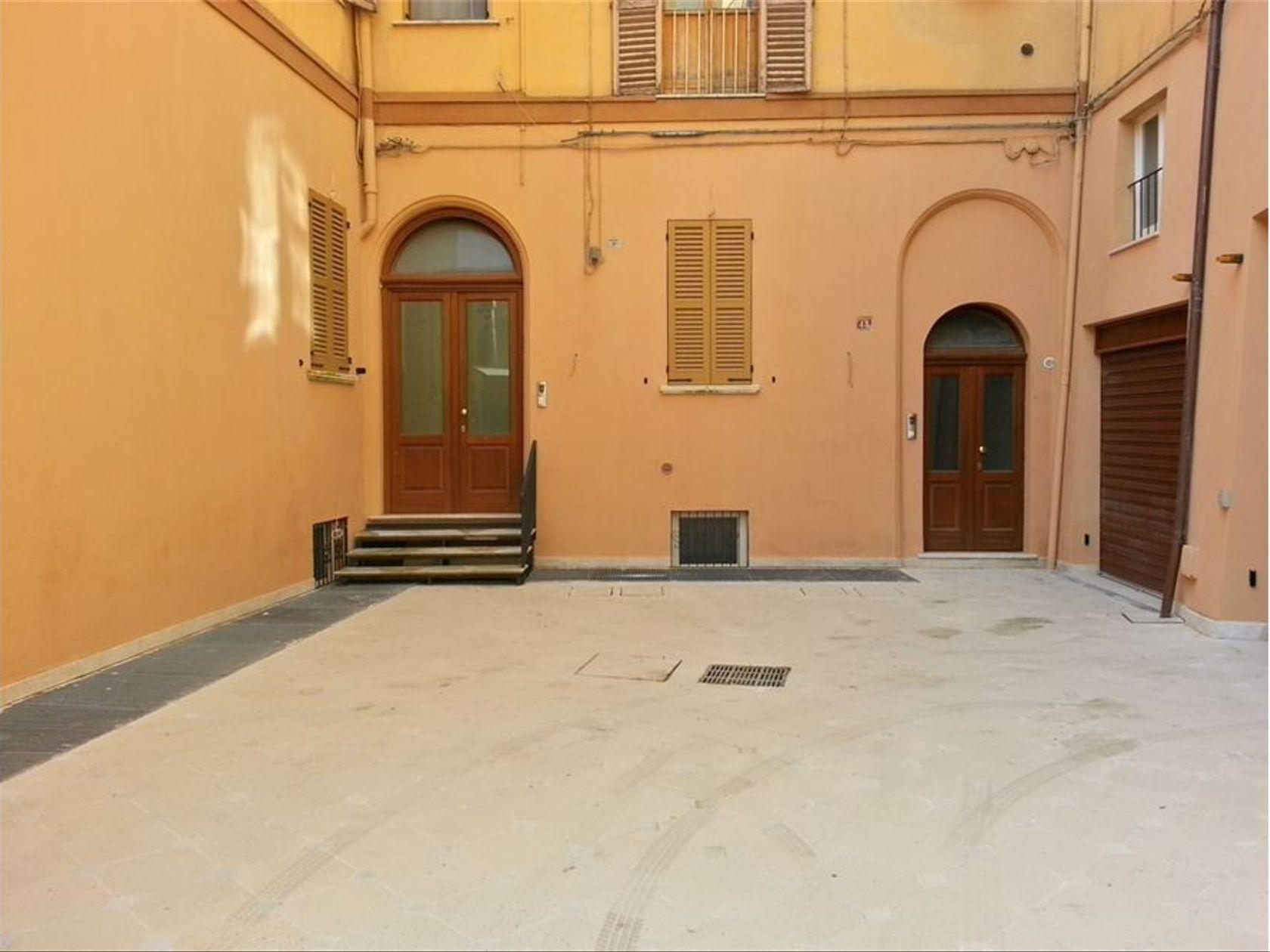 Appartamento Chieti, CH Affitto - Foto 5