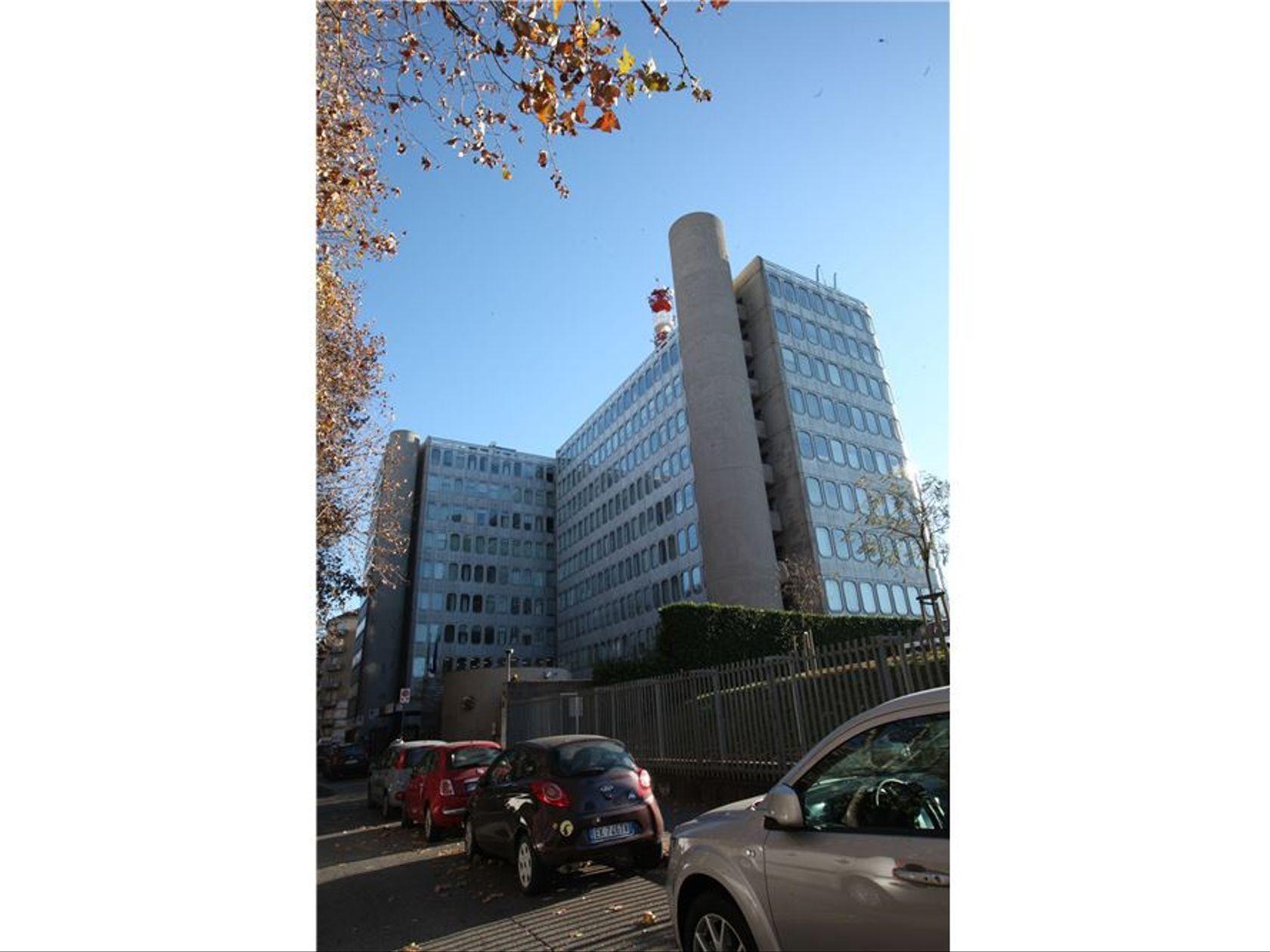 Ufficio Torino-cit Turin San Donato Campidoglio, Torino, TO Affitto - Foto 7