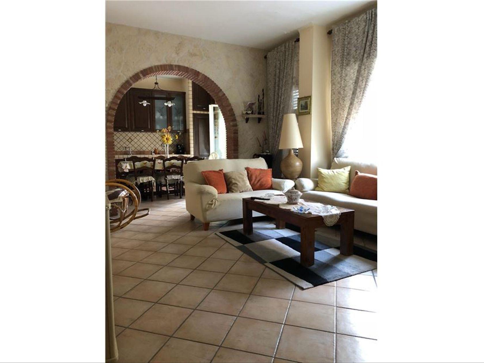 Appartamento Misterbianco, CT Vendita - Foto 2