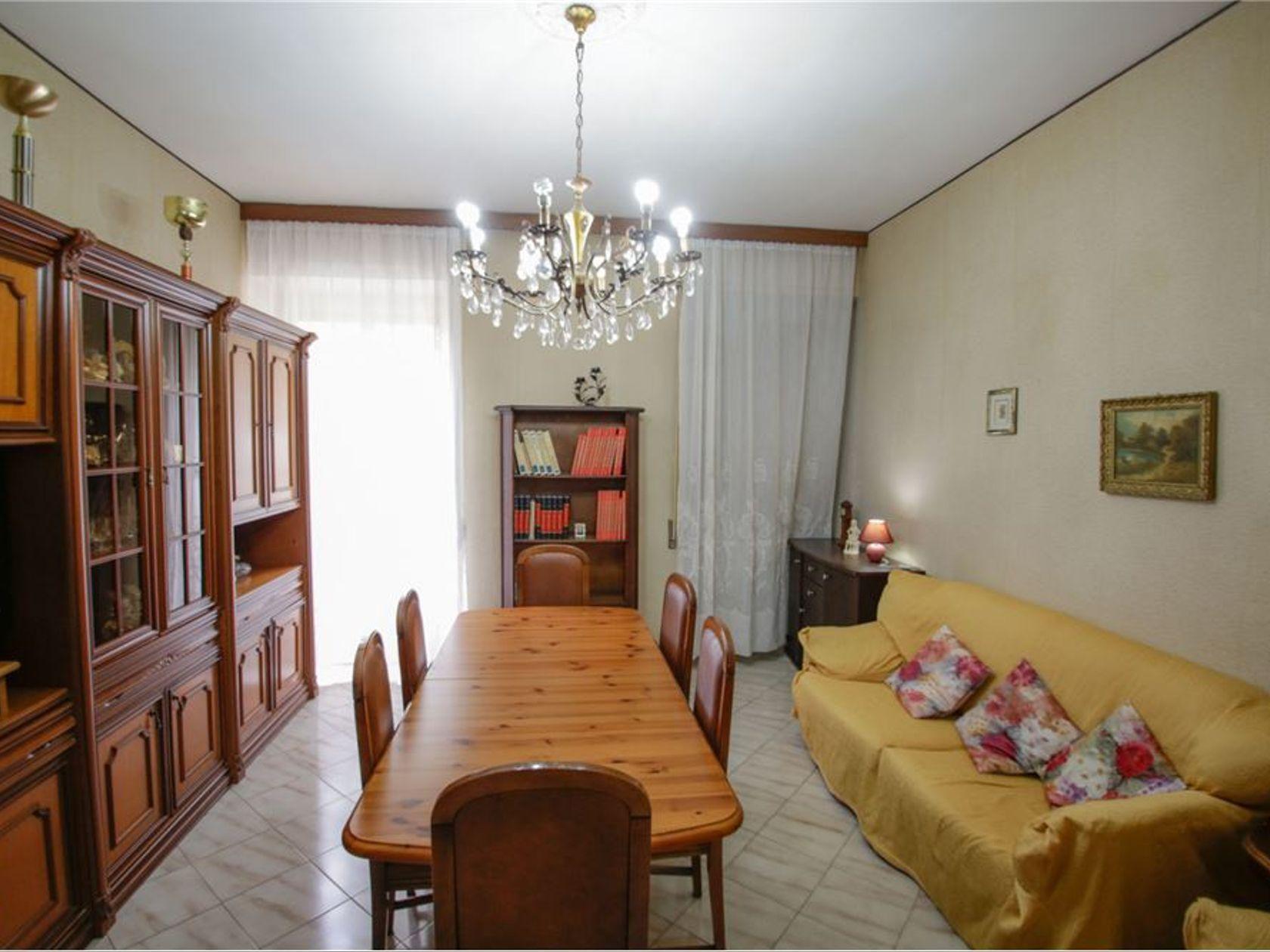 Appartamento Chieti, CH Vendita - Foto 4