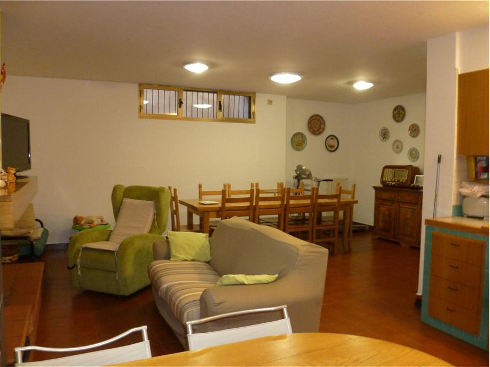 Appartamento Lanciano, CH Vendita - Foto 34
