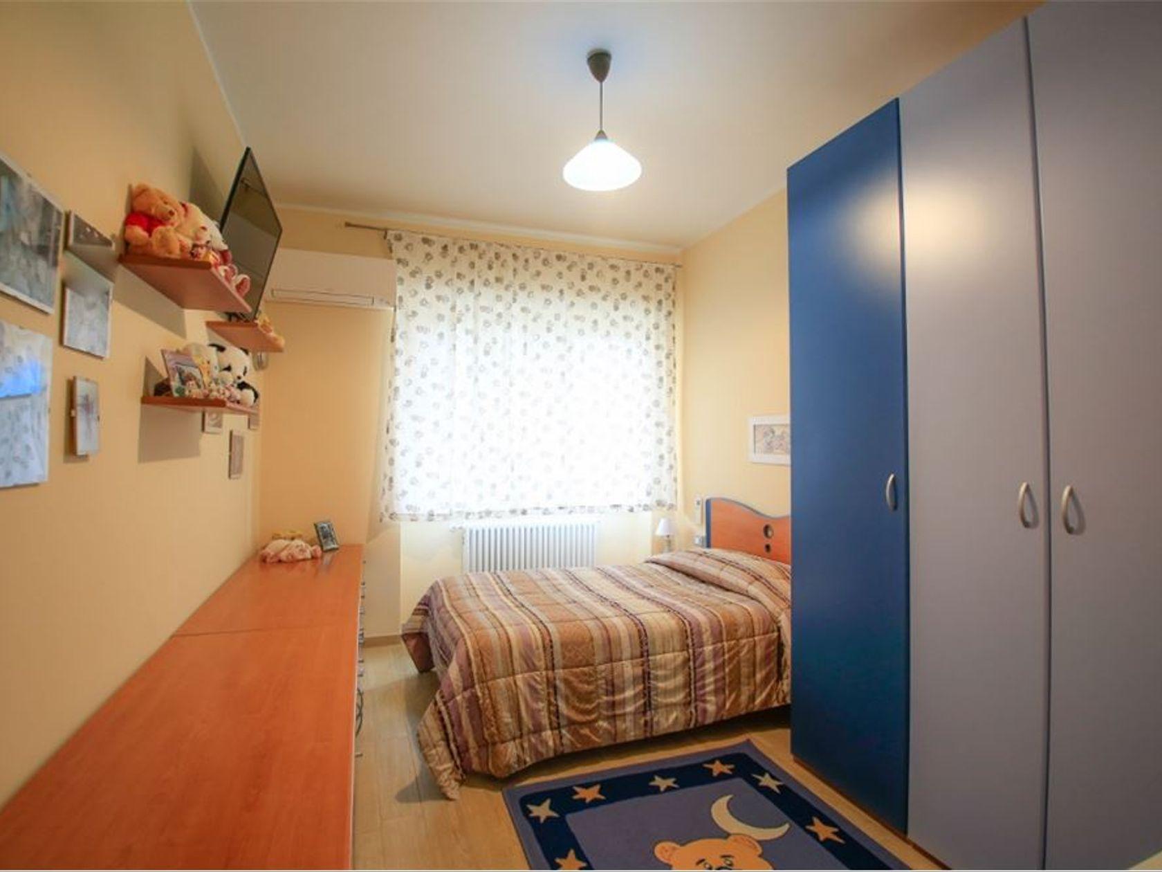 Appartamento Chieti, CH Vendita - Foto 17